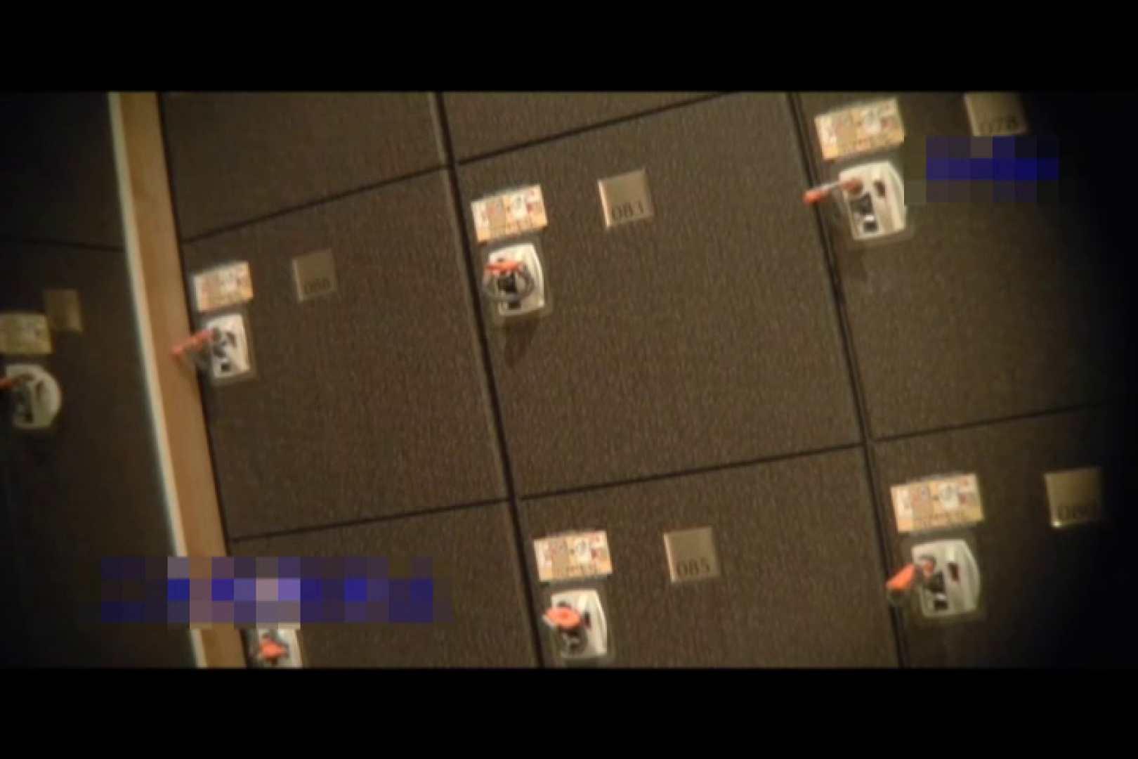 未熟な珊瑚礁 vol.31 性器 AV無料動画キャプチャ 74画像 27