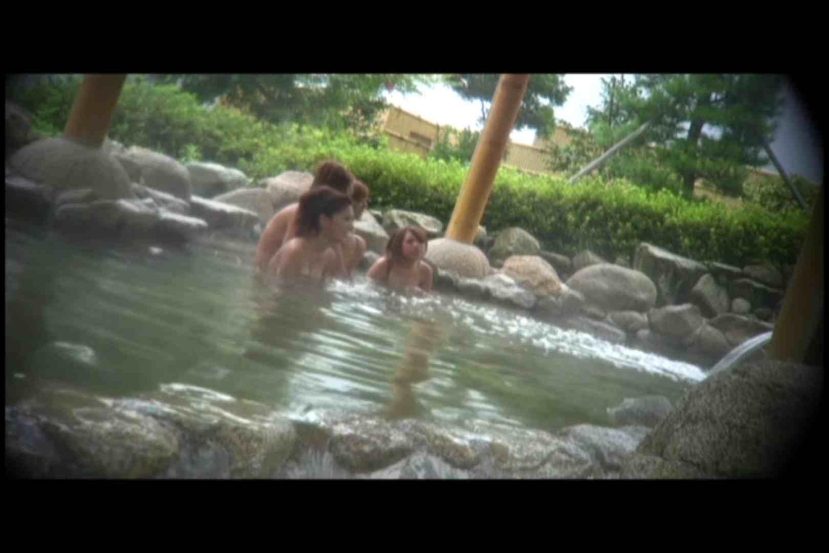 未熟な珊瑚礁 vol.33 盗撮 おまんこ動画流出 92画像 38
