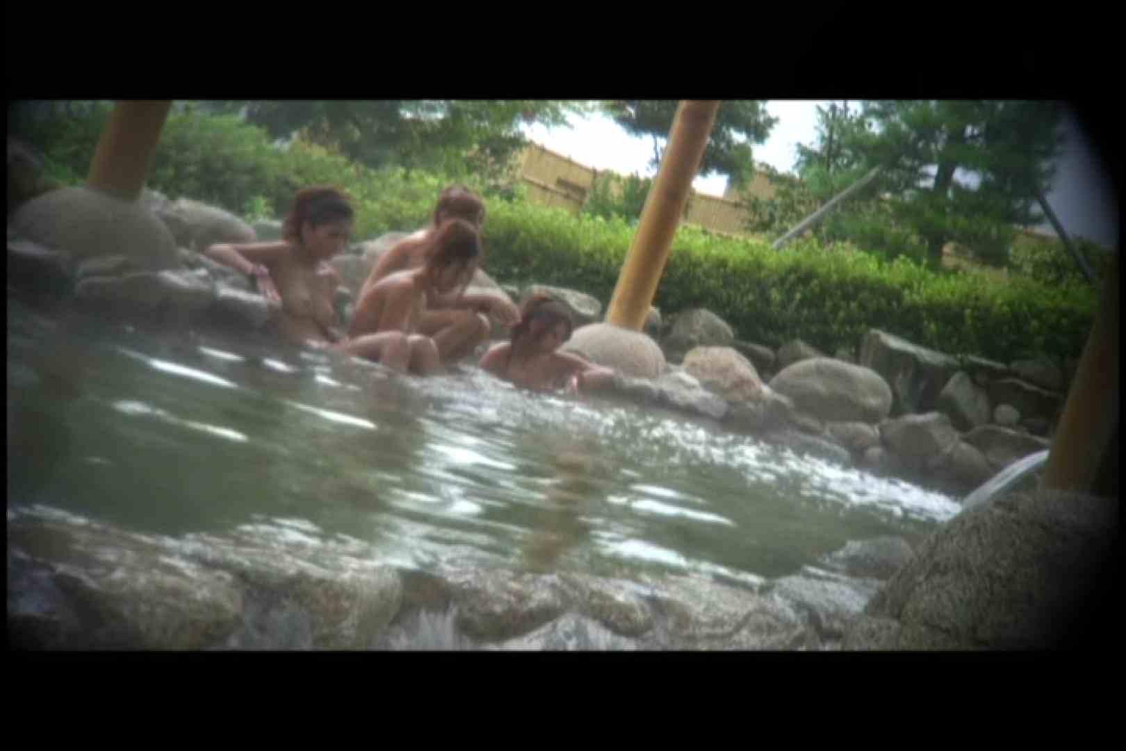 未熟な珊瑚礁 vol.33 ギャルヌード AV動画キャプチャ 92画像 39