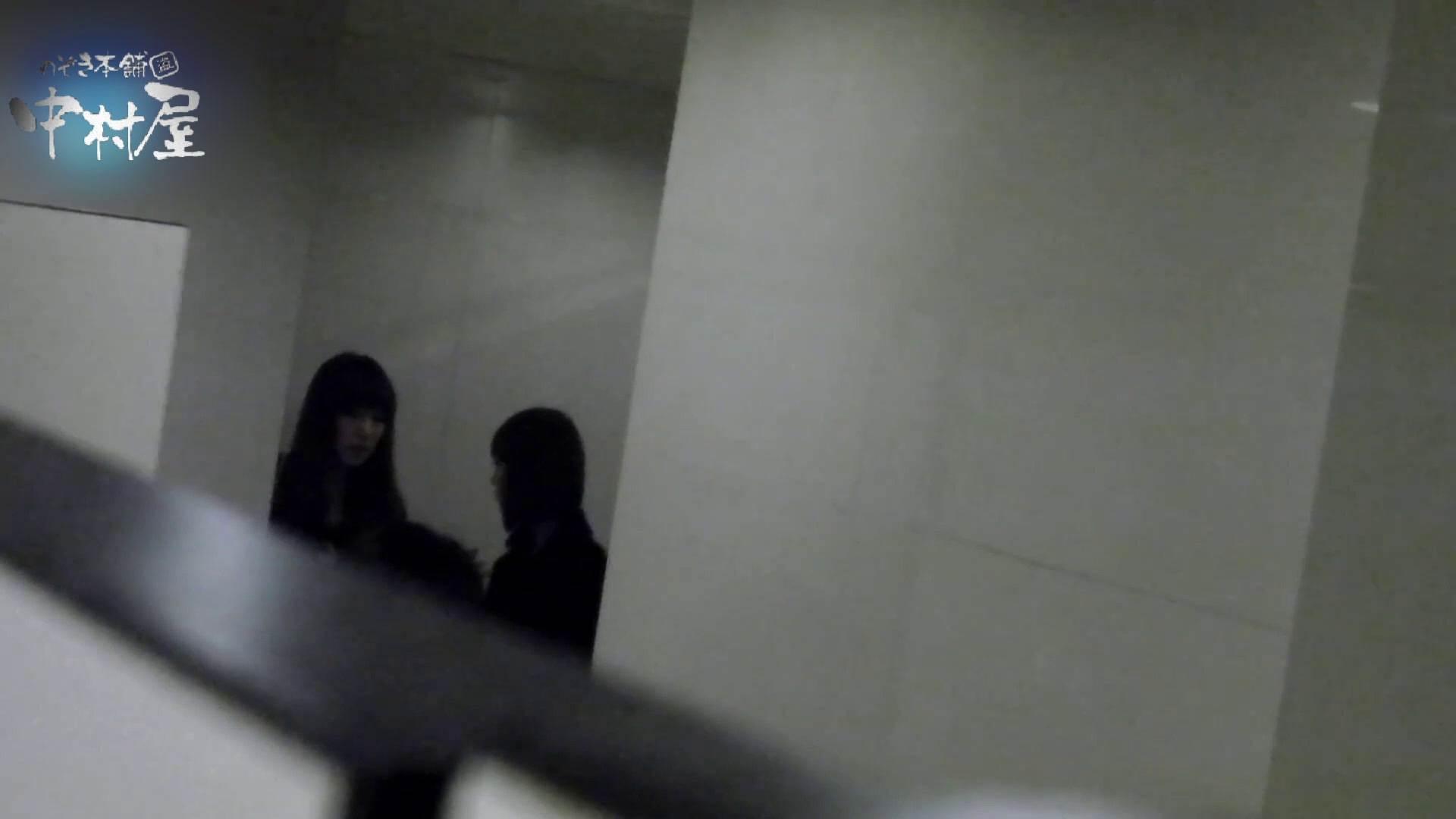 乙女集まる!ショッピングモール潜入撮vol.01 ロリ 盗み撮り動画キャプチャ 101画像 22