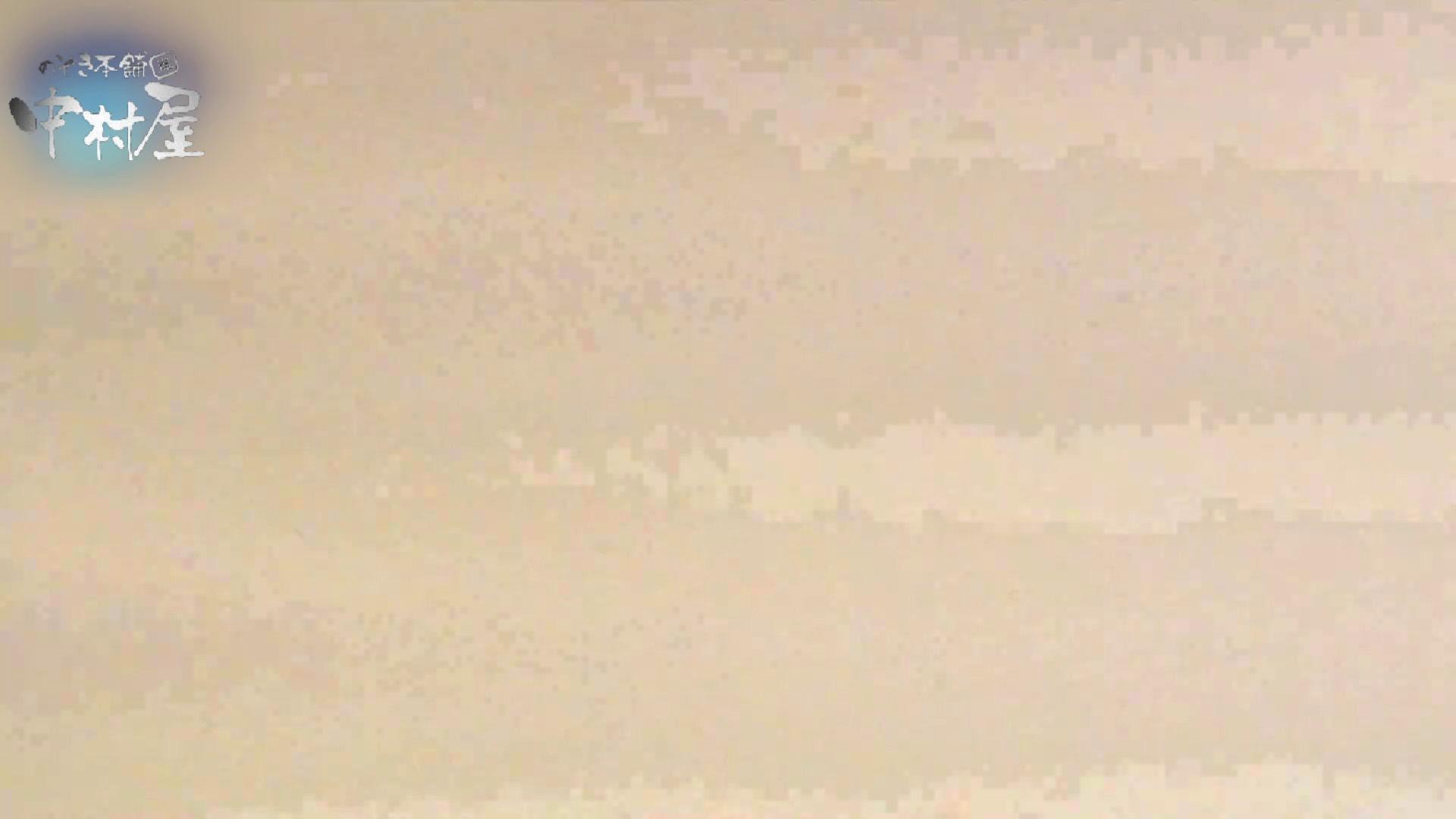乙女集まる!ショッピングモール潜入撮vol.01 ロリ 盗み撮り動画キャプチャ 101画像 28