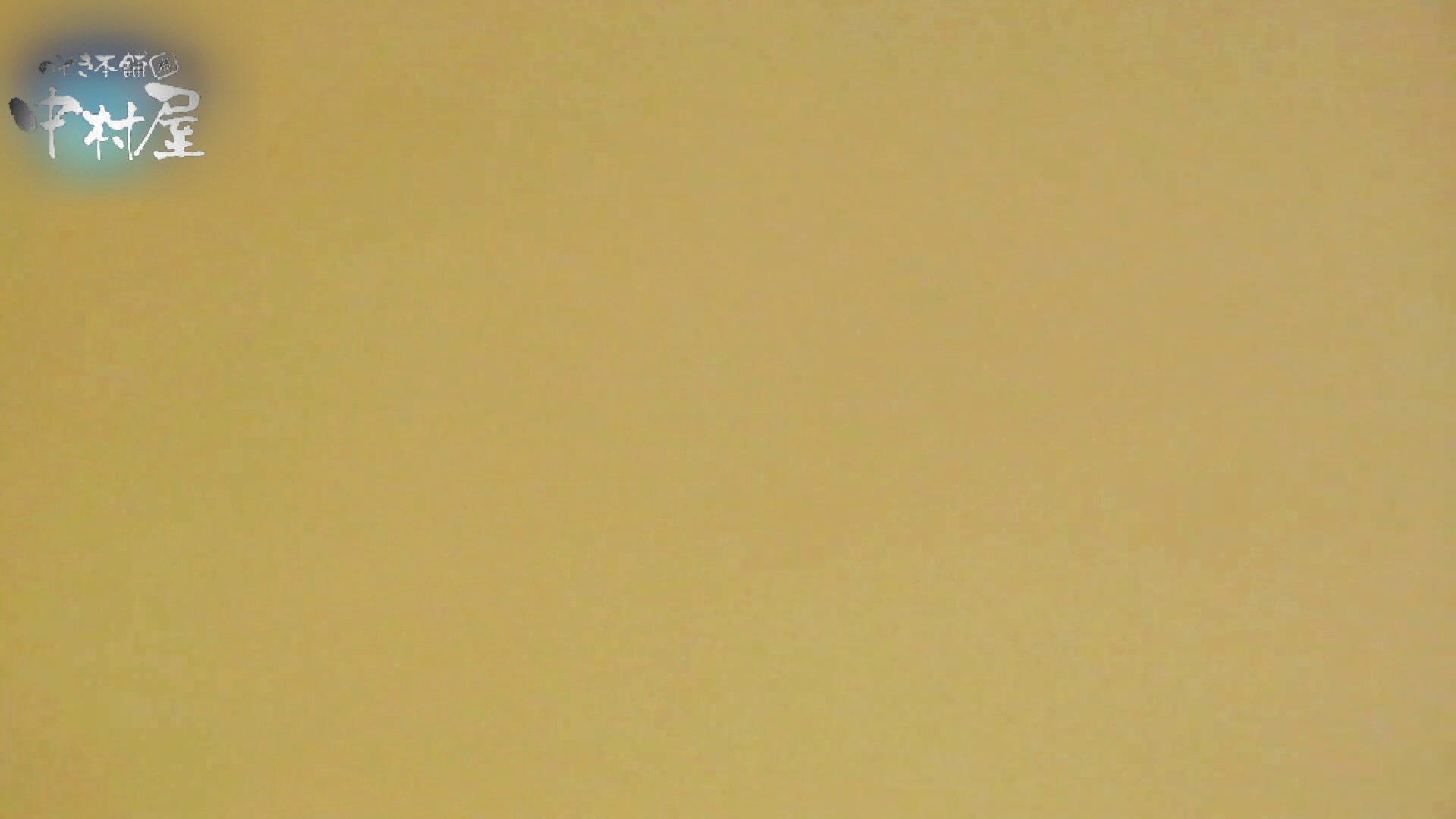 乙女集まる!ショッピングモール潜入撮vol.01 潜入 | OLセックス  101画像 37