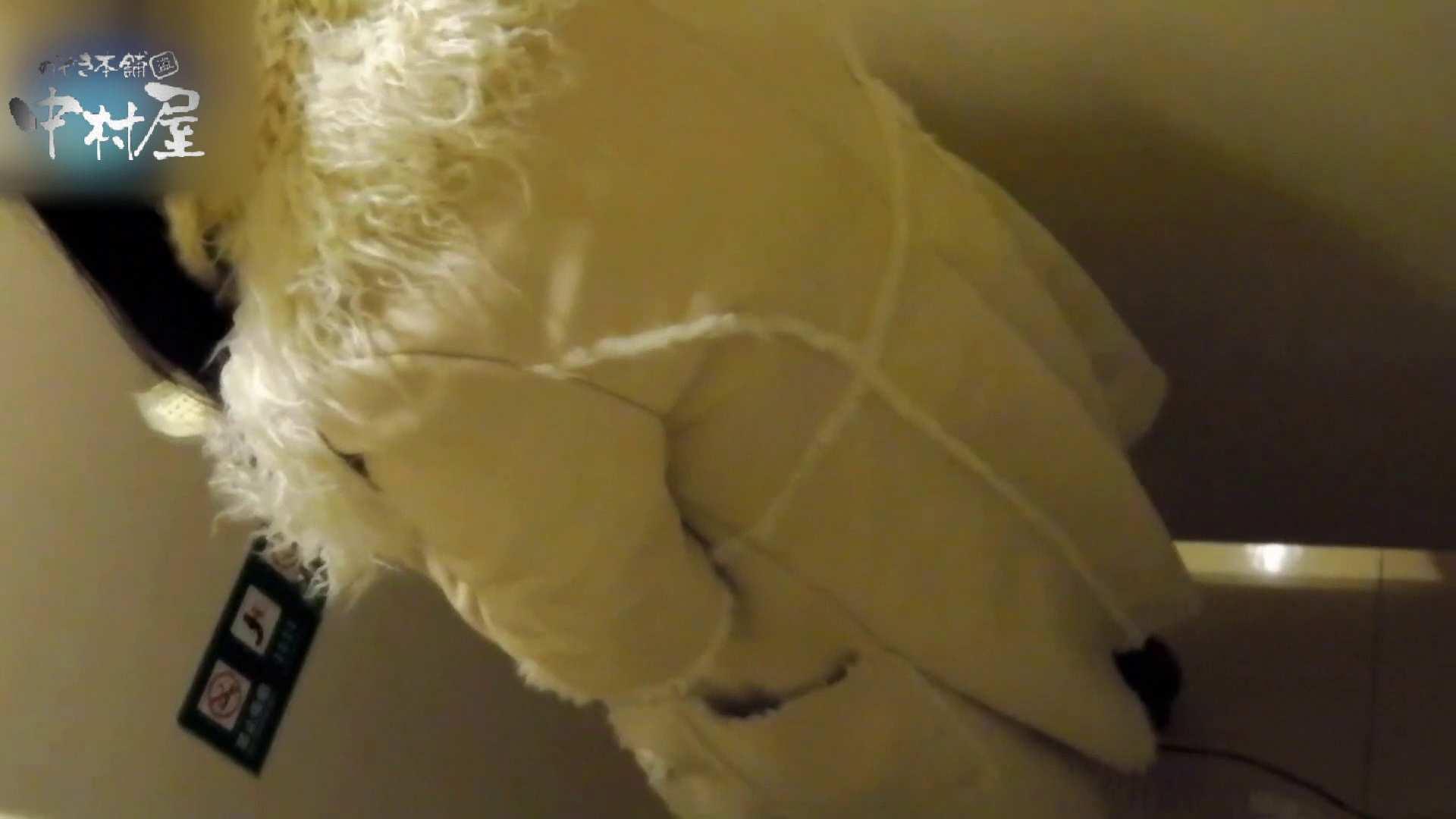 乙女集まる!ショッピングモール潜入撮vol.01 トイレ 盗撮おめこ無修正動画無料 101画像 50