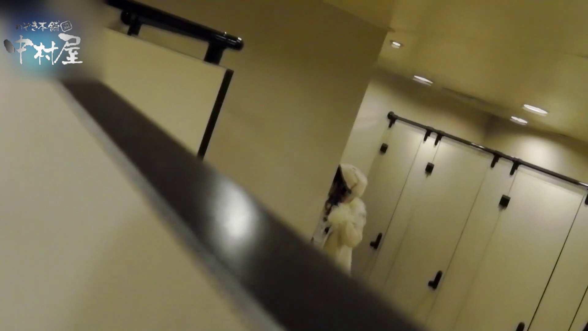 乙女集まる!ショッピングモール潜入撮vol.01 トイレ 盗撮おめこ無修正動画無料 101画像 56