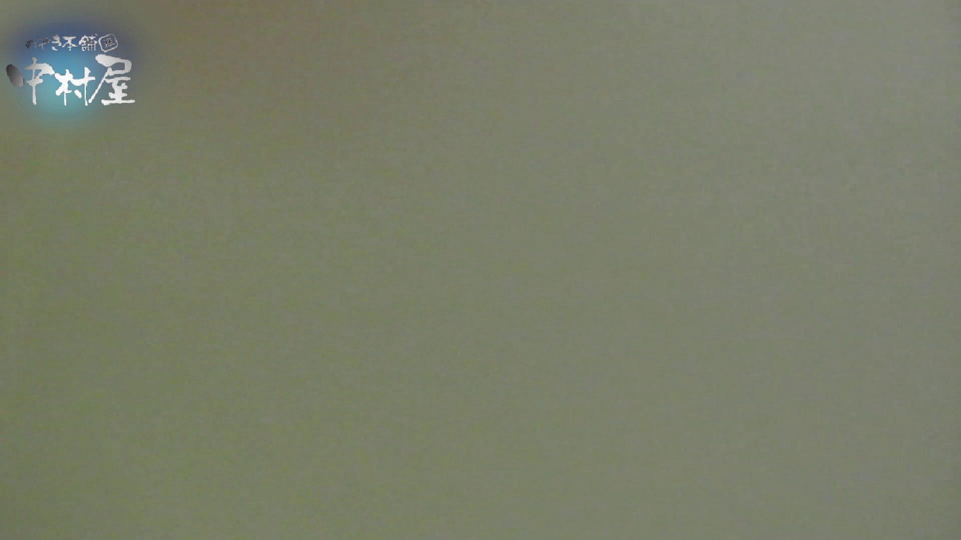 乙女集まる!ショッピングモール潜入撮vol.01 潜入 | OLセックス  101画像 79