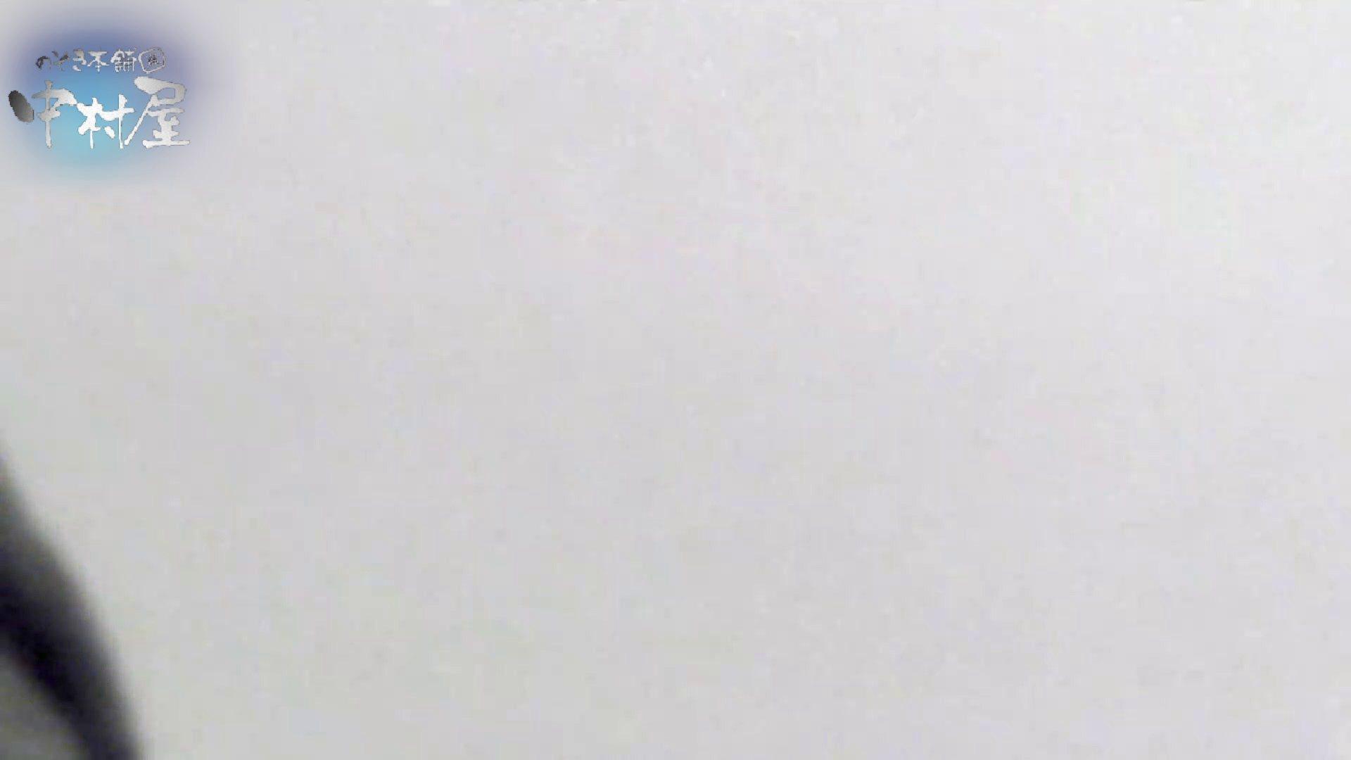 乙女集まる!ショッピングモール潜入撮vol.03 和式 | トイレ  63画像 43