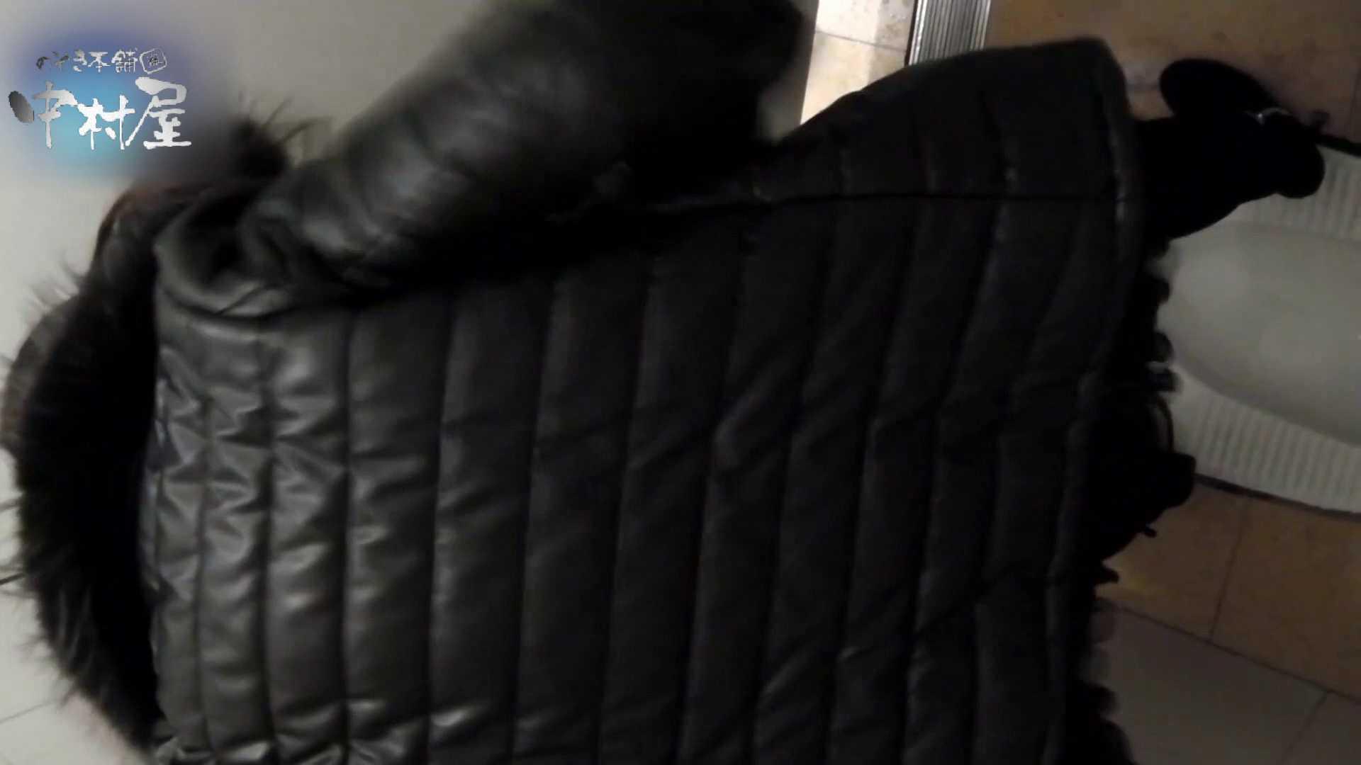 乙女集まる!ショッピングモール潜入撮vol.05 丸見え 盗撮オマンコ無修正動画無料 60画像 47