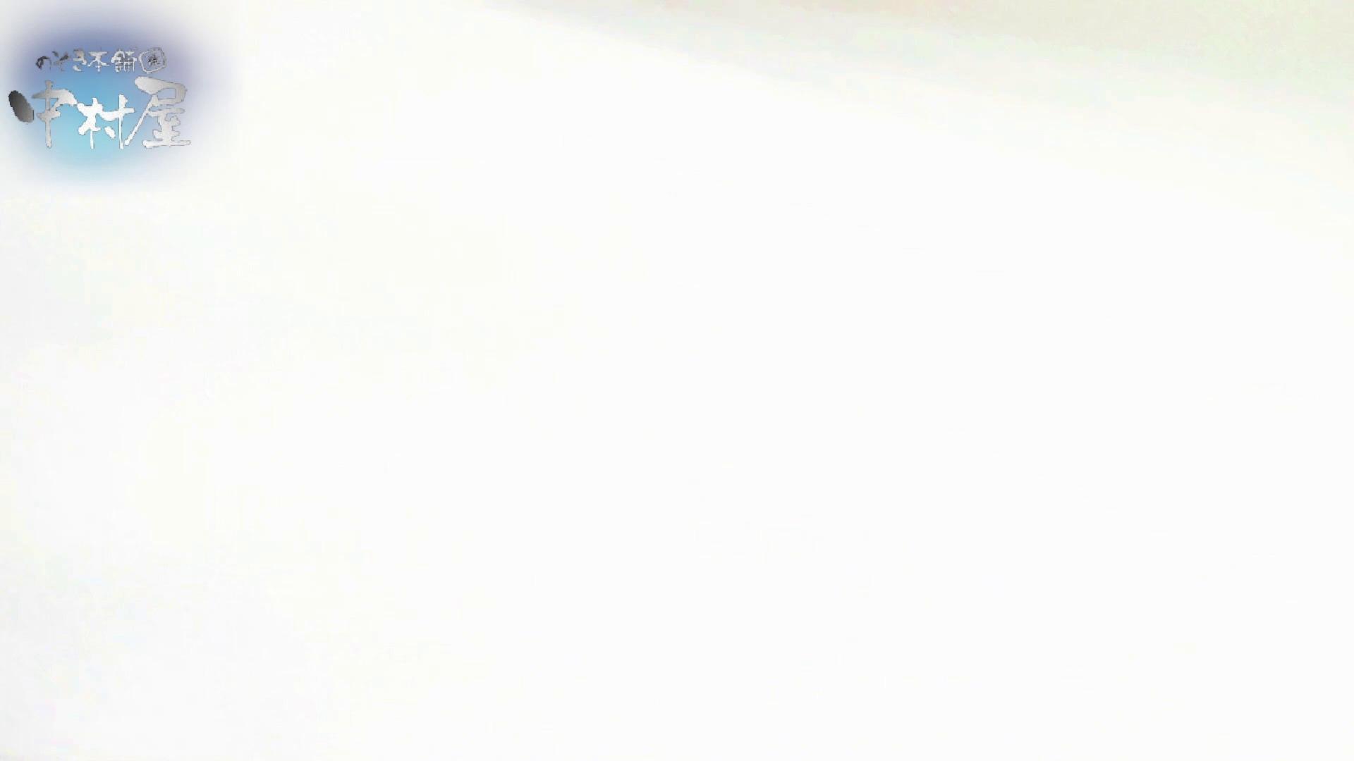 乙女集まる!ショッピングモール潜入撮vol.07 乙女 覗きおまんこ画像 102画像 10