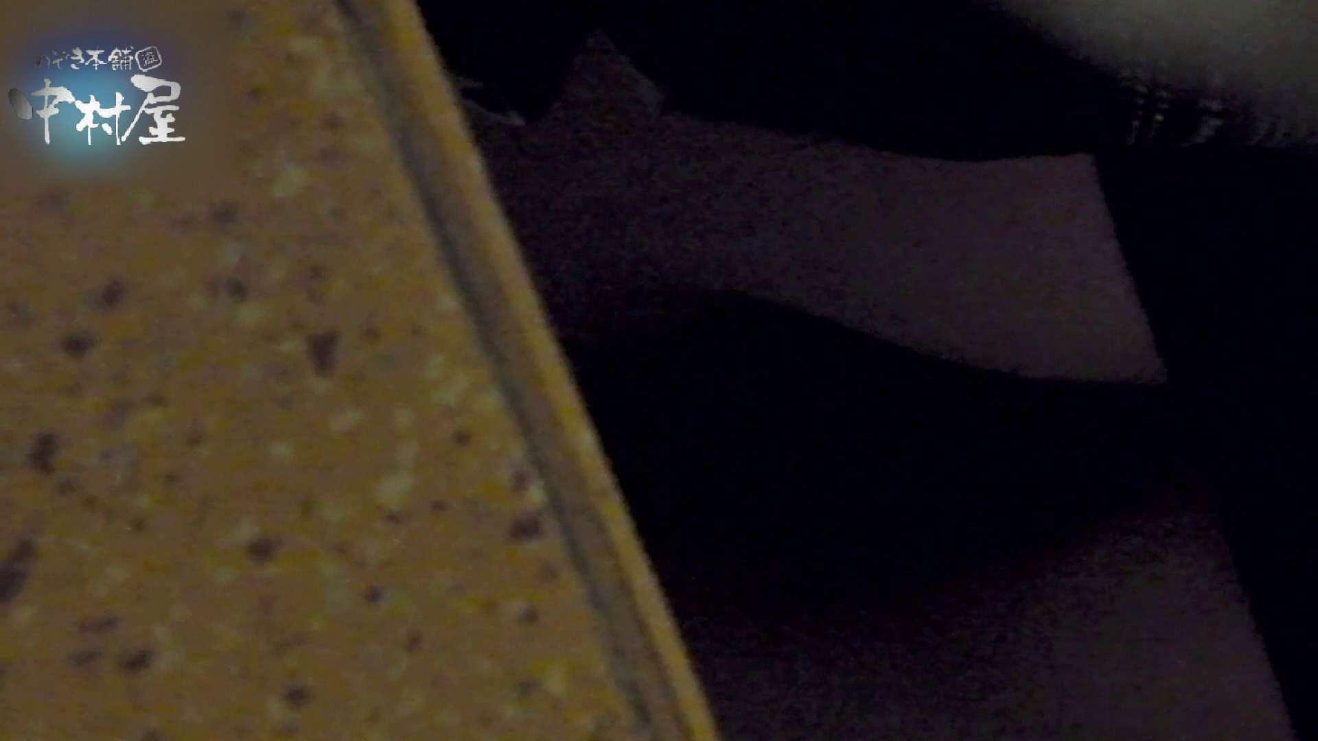 乙女集まる!ショッピングモール潜入撮vol.07 丸見え 隠し撮りセックス画像 102画像 17
