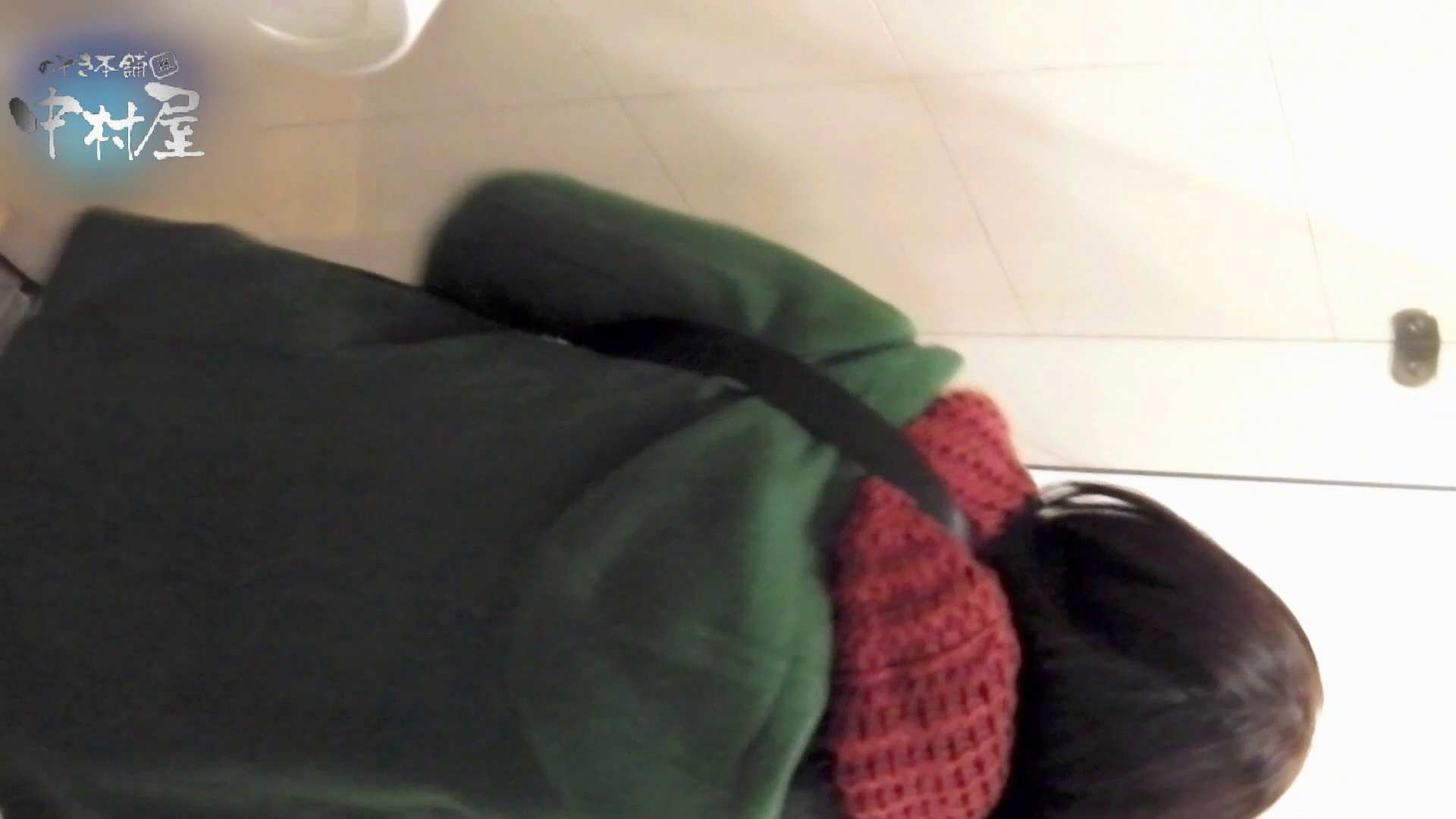 乙女集まる!ショッピングモール潜入撮vol.07 乙女 覗きおまんこ画像 102画像 28