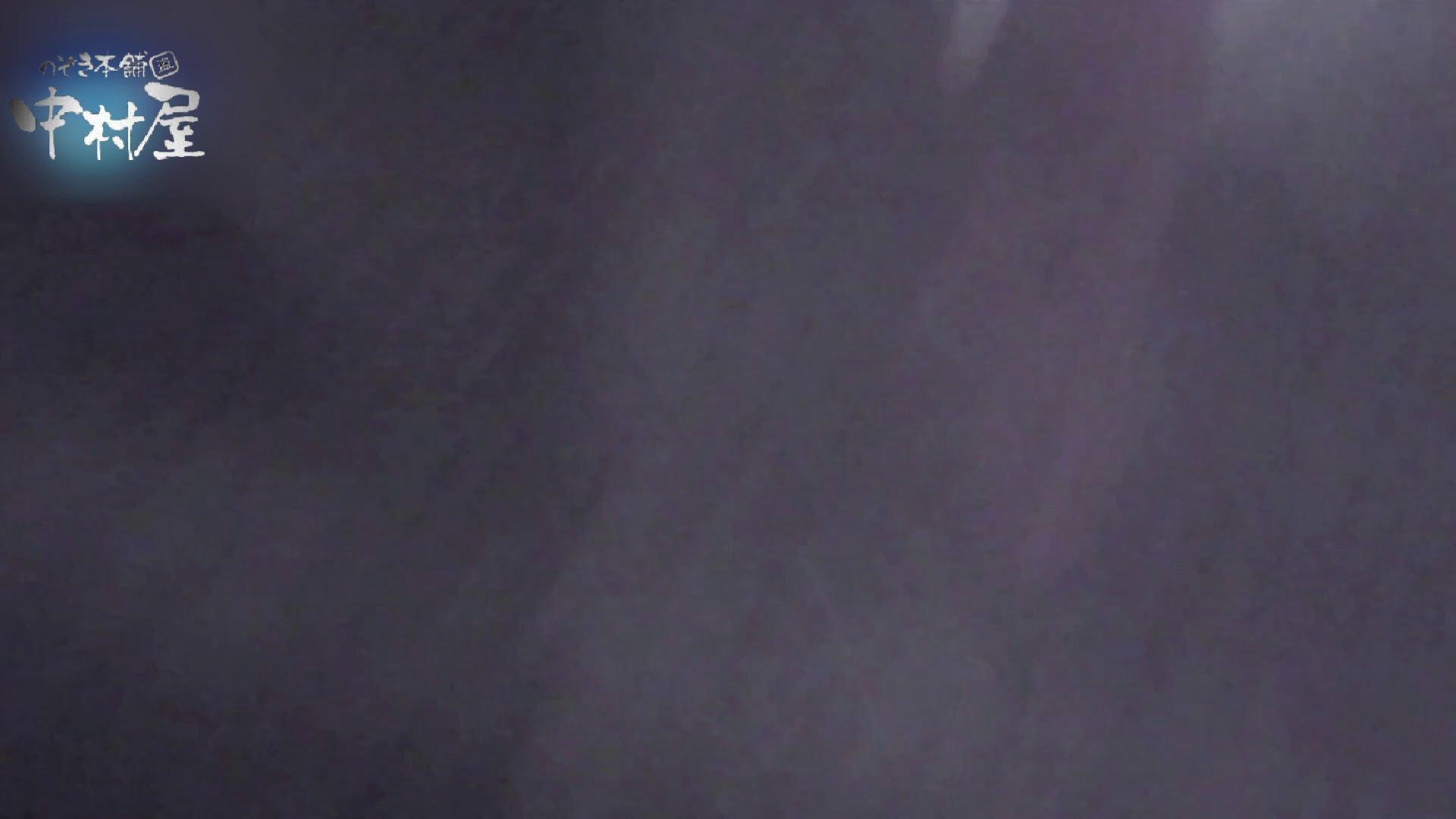 乙女集まる!ショッピングモール潜入撮vol.07 和式   OLセックス  102画像 43