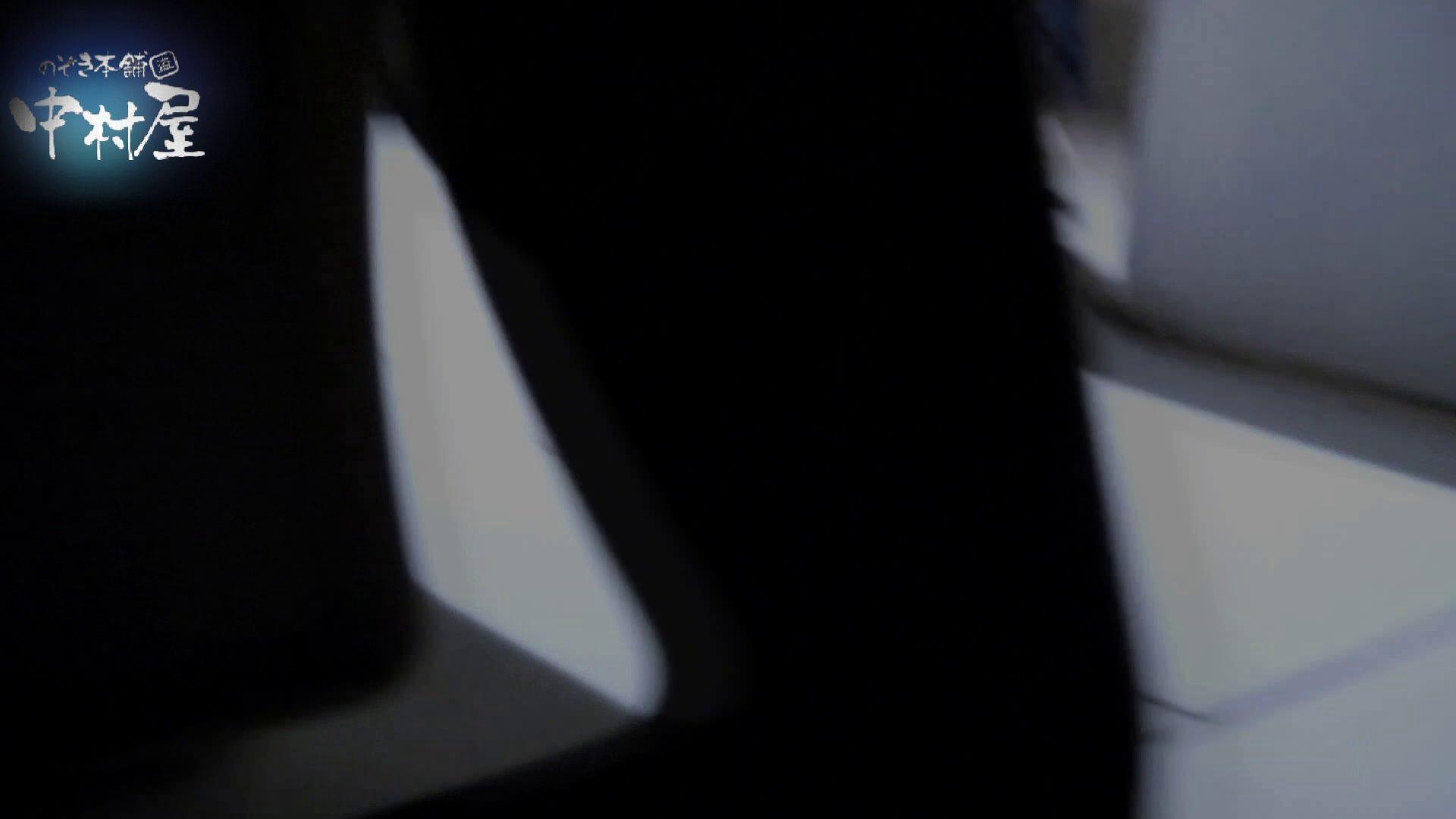 乙女集まる!ショッピングモール潜入撮vol.07 トイレ 盗撮ワレメ無修正動画無料 102画像 51