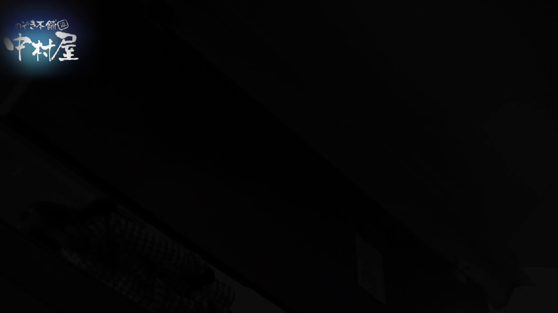 乙女集まる!ショッピングモール潜入撮vol.07 潜入 AV無料動画キャプチャ 102画像 74