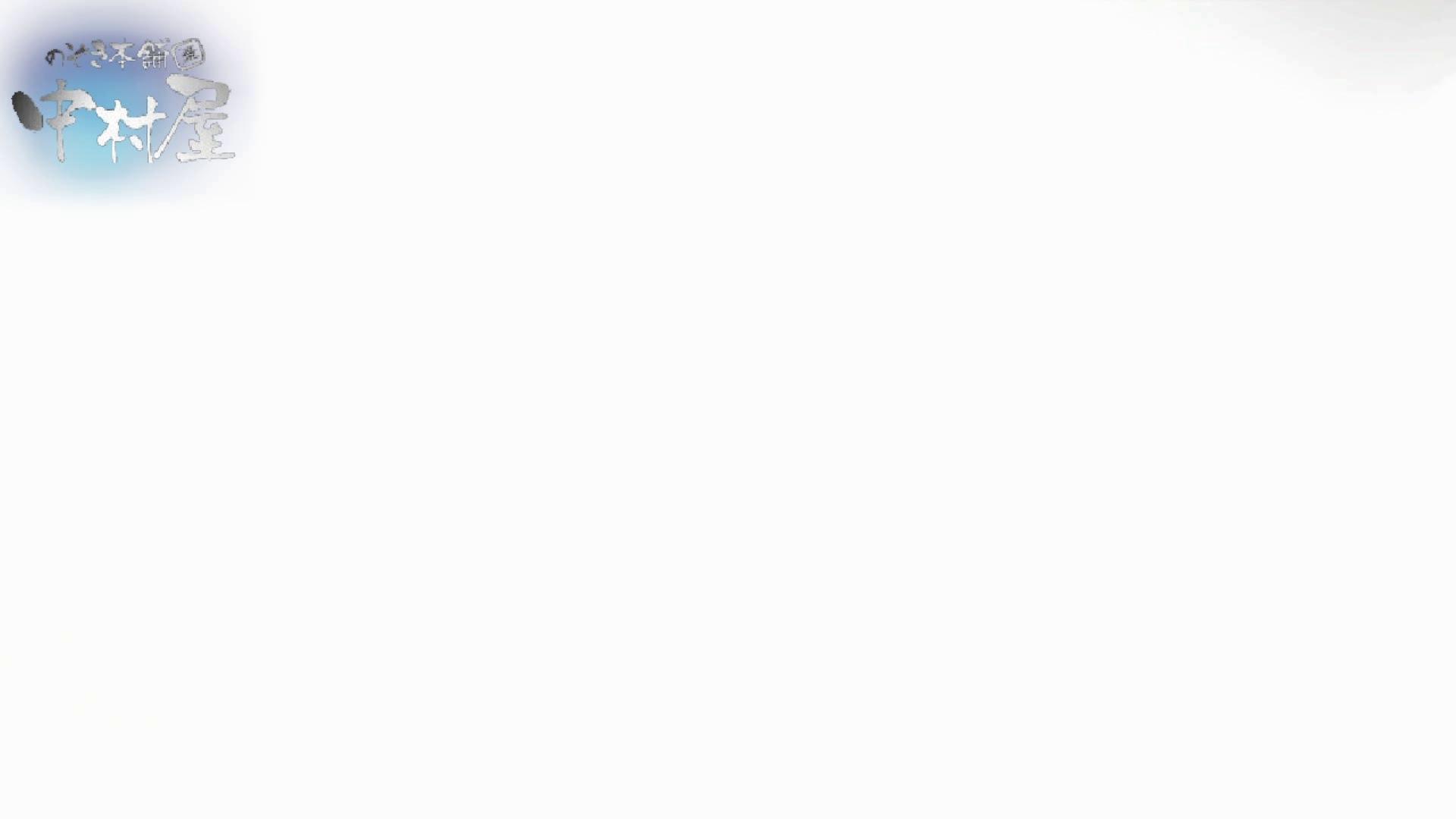 乙女集まる!ショッピングモール潜入撮vol.12 和式 盗撮動画紹介 92画像 17