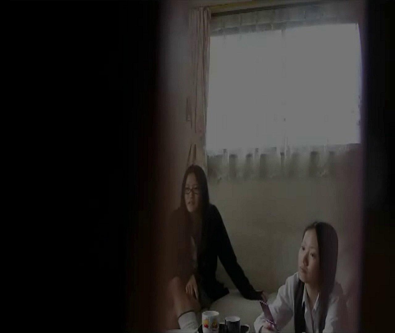 二人とも育てた甲斐がありました… vol.01 まどかとレイカの日常 OLセックス   0  91画像 11