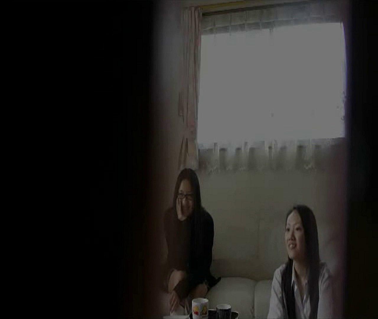 二人とも育てた甲斐がありました… vol.01 まどかとレイカの日常 OLセックス  91画像 42