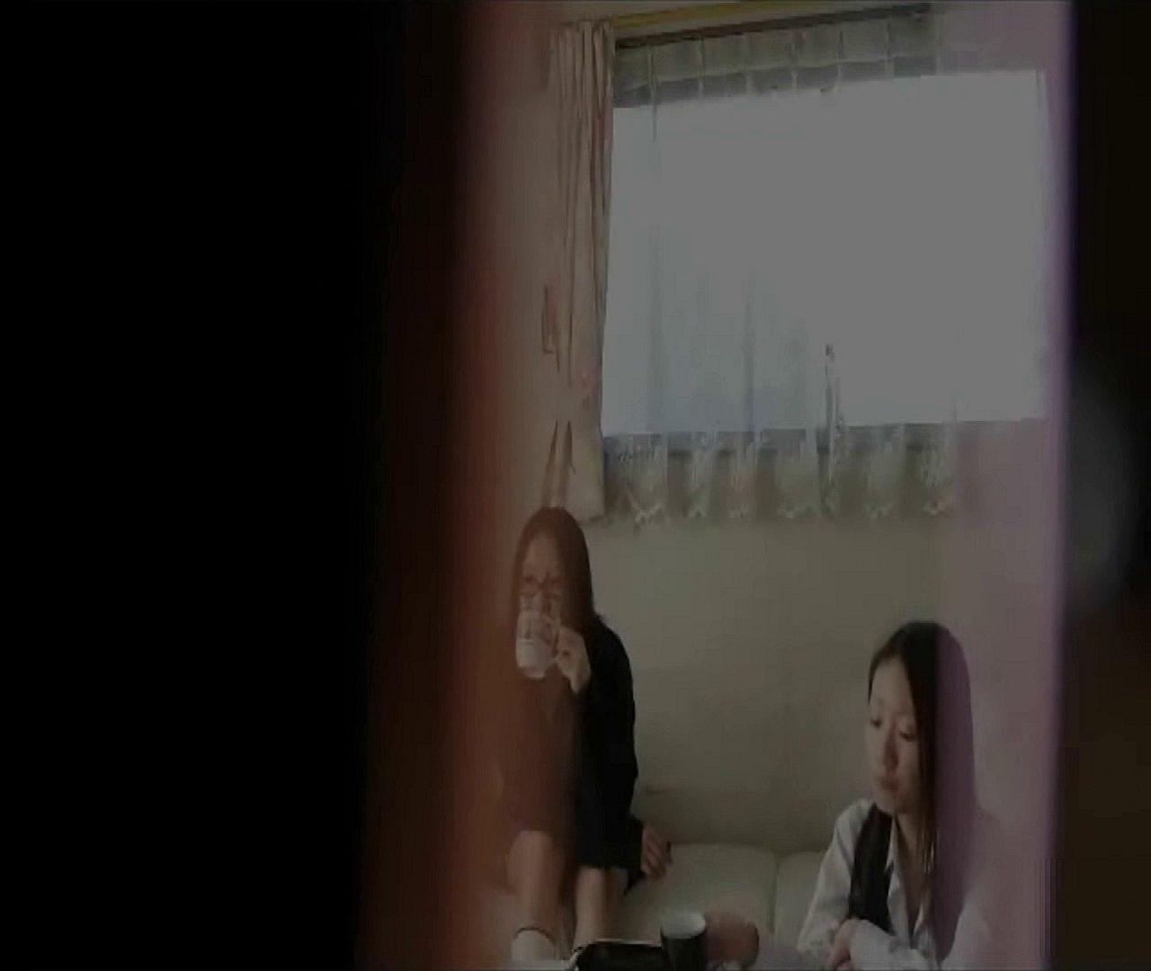 二人とも育てた甲斐がありました… vol.01 まどかとレイカの日常 OLセックス   0  91画像 45