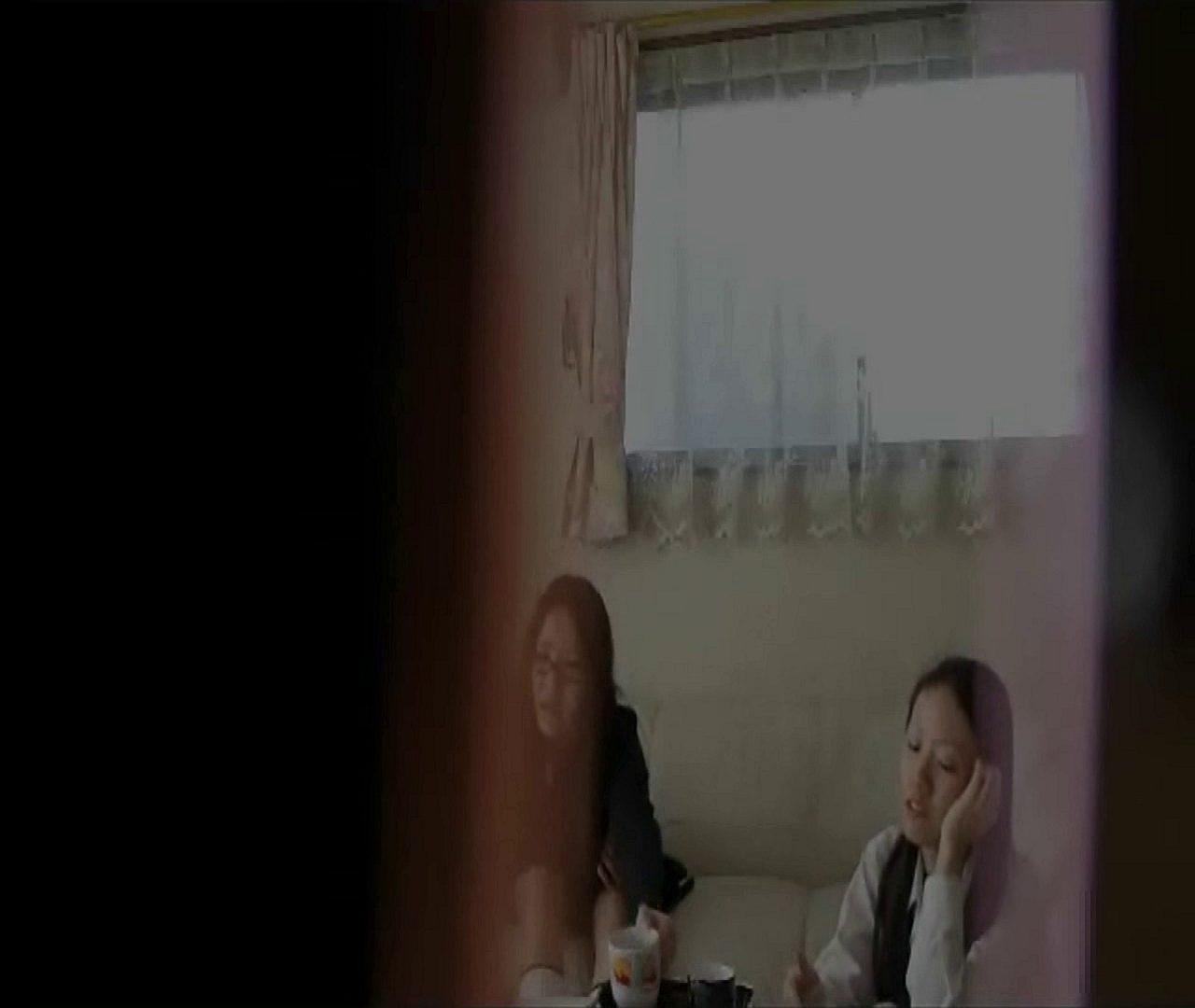 二人とも育てた甲斐がありました… vol.01 まどかとレイカの日常 OLセックス  91画像 46