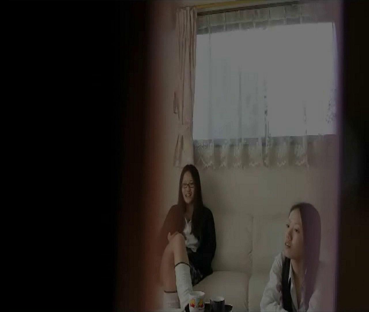 二人とも育てた甲斐がありました… vol.01 まどかとレイカの日常 OLセックス  91画像 80