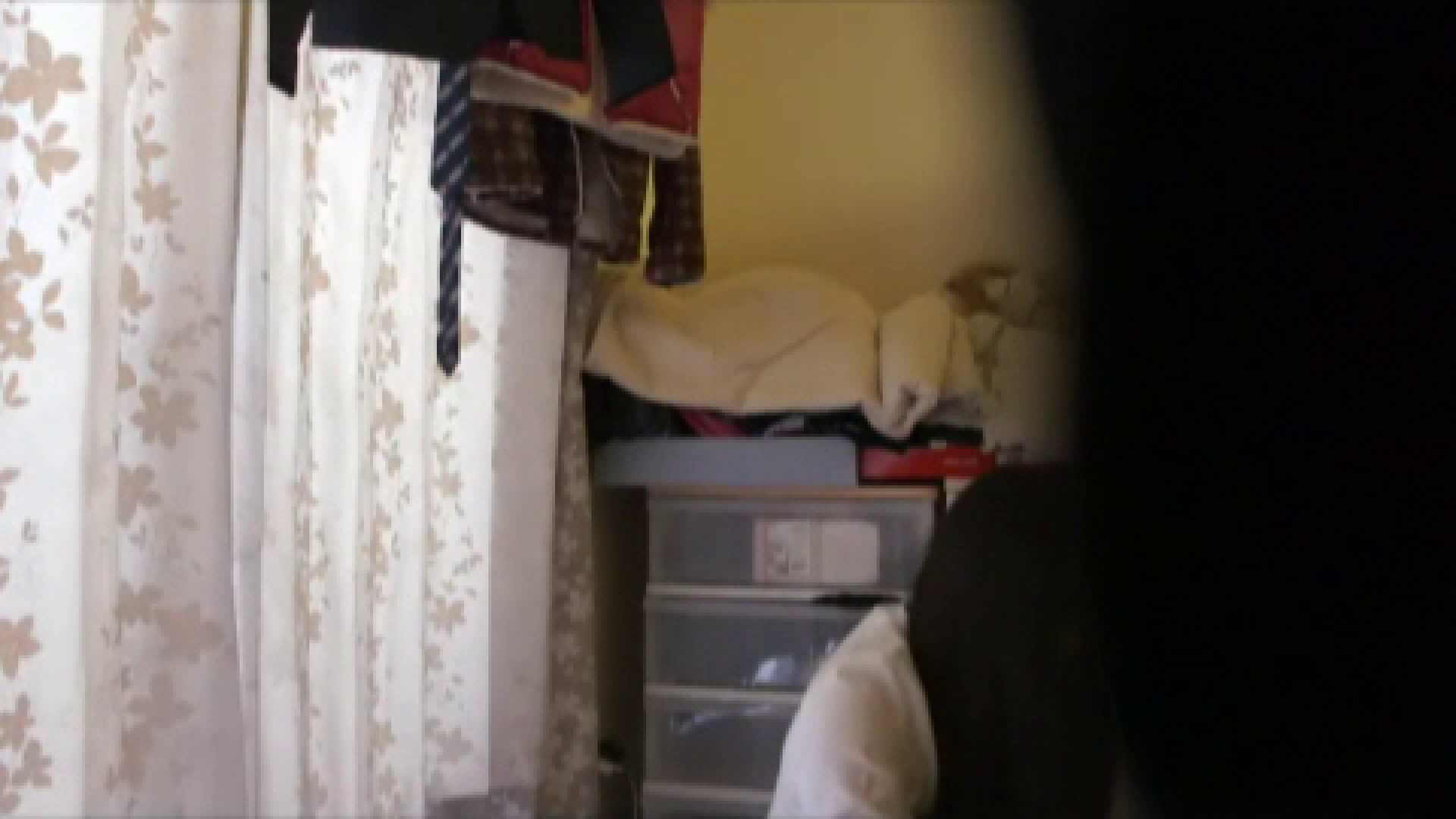 無修正エロ動画|二人とも育てた甲斐がありました… vol.07 レイカの朝の支度|のぞき本舗 中村屋