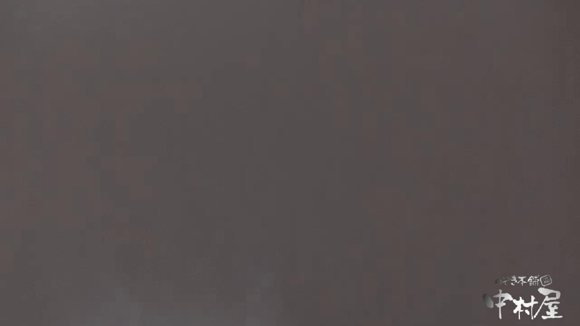VIP配信している雅さんの独断と偏見で集めたVIP限定 動画集Vol.1一部公開 期間限定  53画像 10