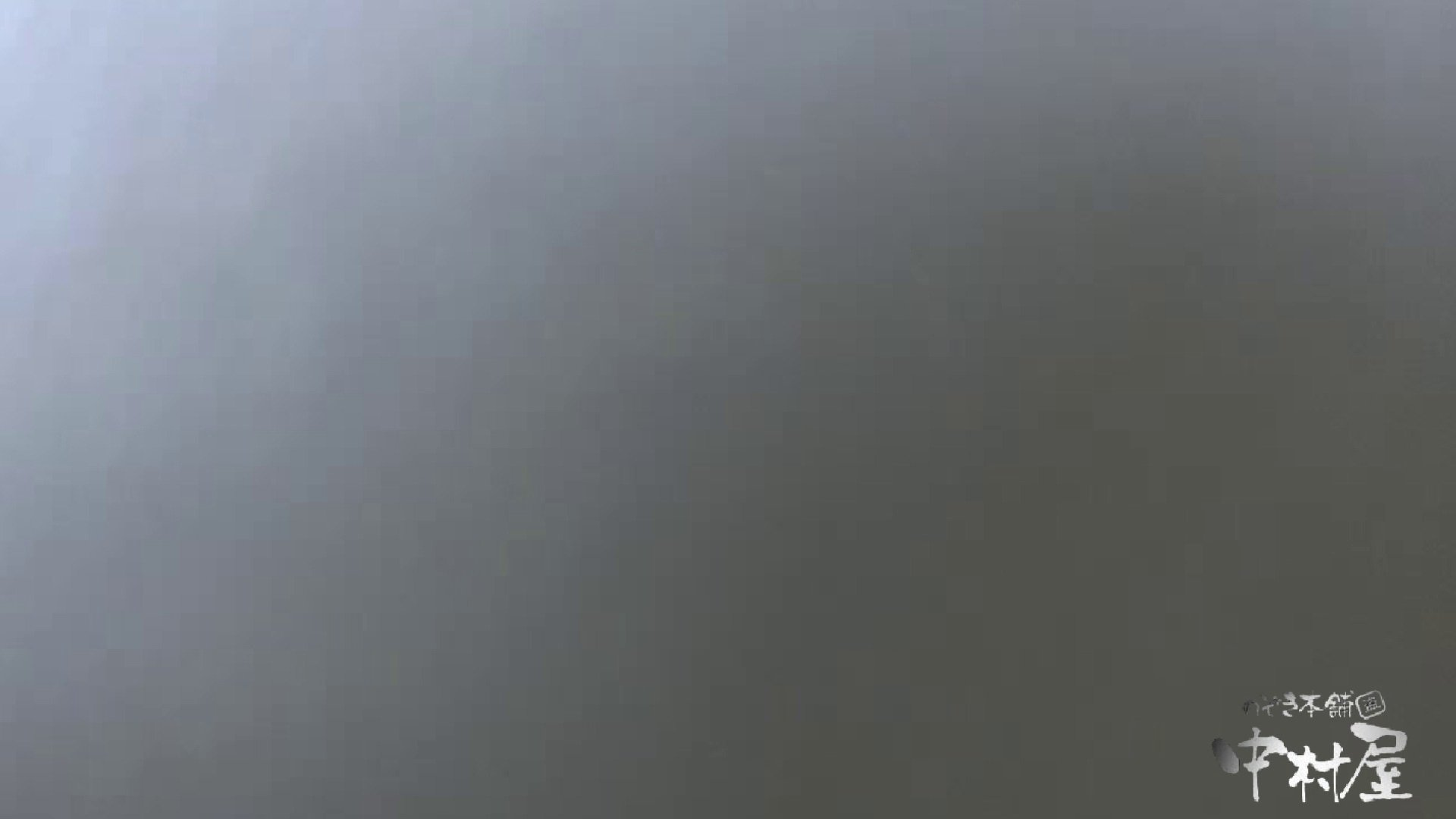 VIP配信している雅さんの独断と偏見で集めたVIP限定 動画集Vol.1一部公開 期間限定   OLセックス  53画像 31