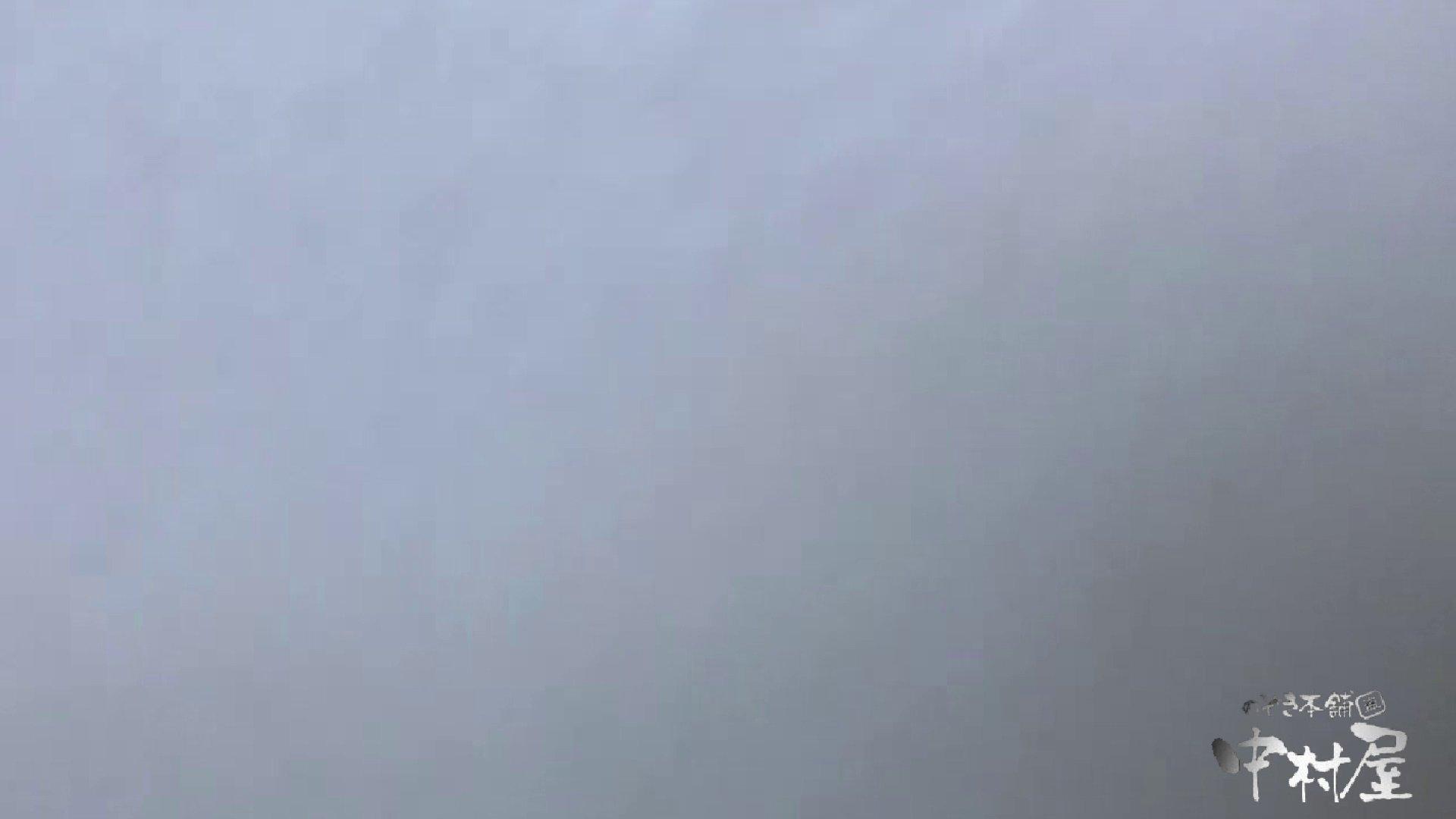 VIP配信している雅さんの独断と偏見で集めたVIP限定 動画集Vol.1一部公開 期間限定  53画像 32