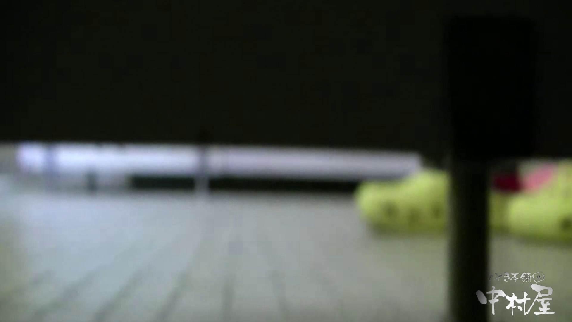 無修正エロ動画|始動します‼雅さんの独断と偏見で集めたVIP限定 動画集Vol.2|のぞき本舗 中村屋