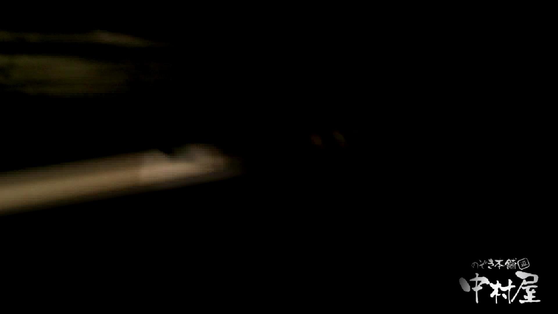 始動します‼雅さんの独断と偏見で集めたVIP限定 動画集Vol.3 期間限定  108画像 2