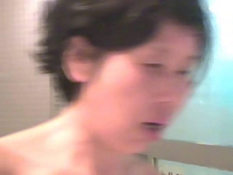 無修正エロ動画|VIP版!!奇跡盗撮アンビリバボーvol.40|のぞき本舗 中村屋