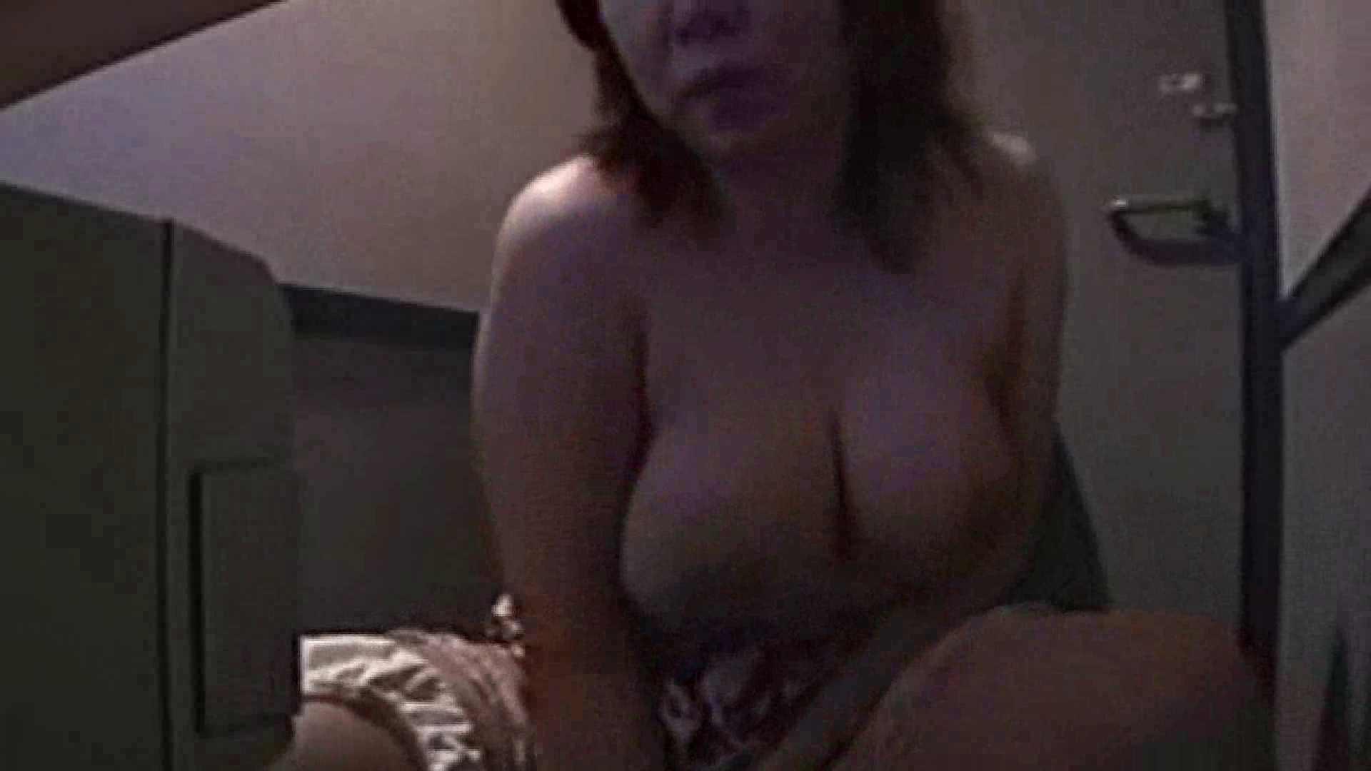 素人オナニー盗撮!!個室内設置カメラ file.03 オナニーする女性たち | 爆乳  71画像 15