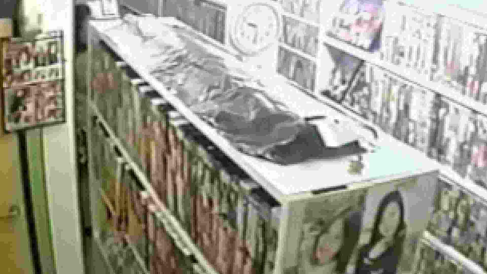 素人オナニー盗撮!!個室内設置カメラ file.03 美乳 おまんこ無修正動画無料 71画像 34