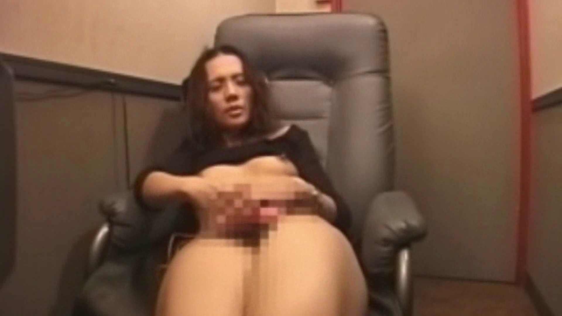 素人オナニー盗撮!!個室内設置カメラ file.10 美女ヌード のぞき動画画像 53画像 26