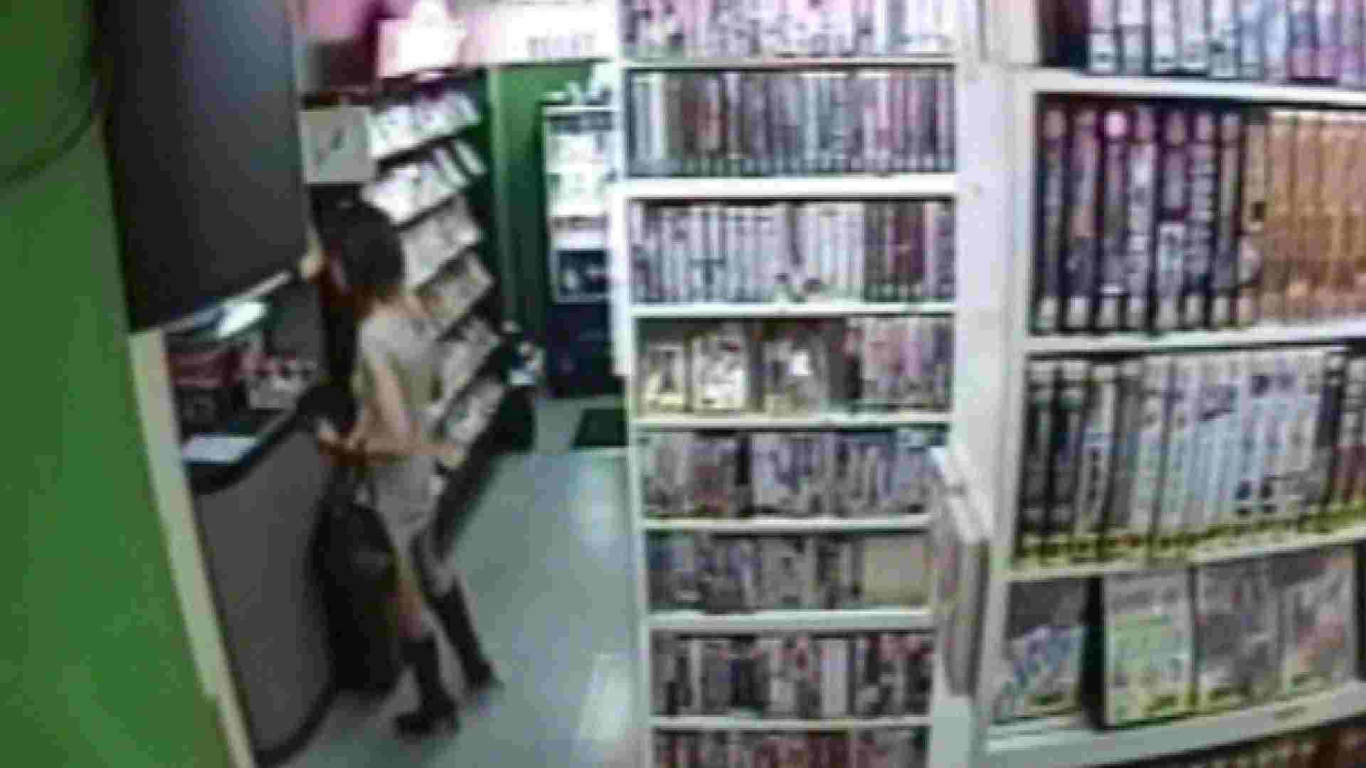 素人オナニー盗撮!!個室内設置カメラ file.10 美女ヌード のぞき動画画像 53画像 42