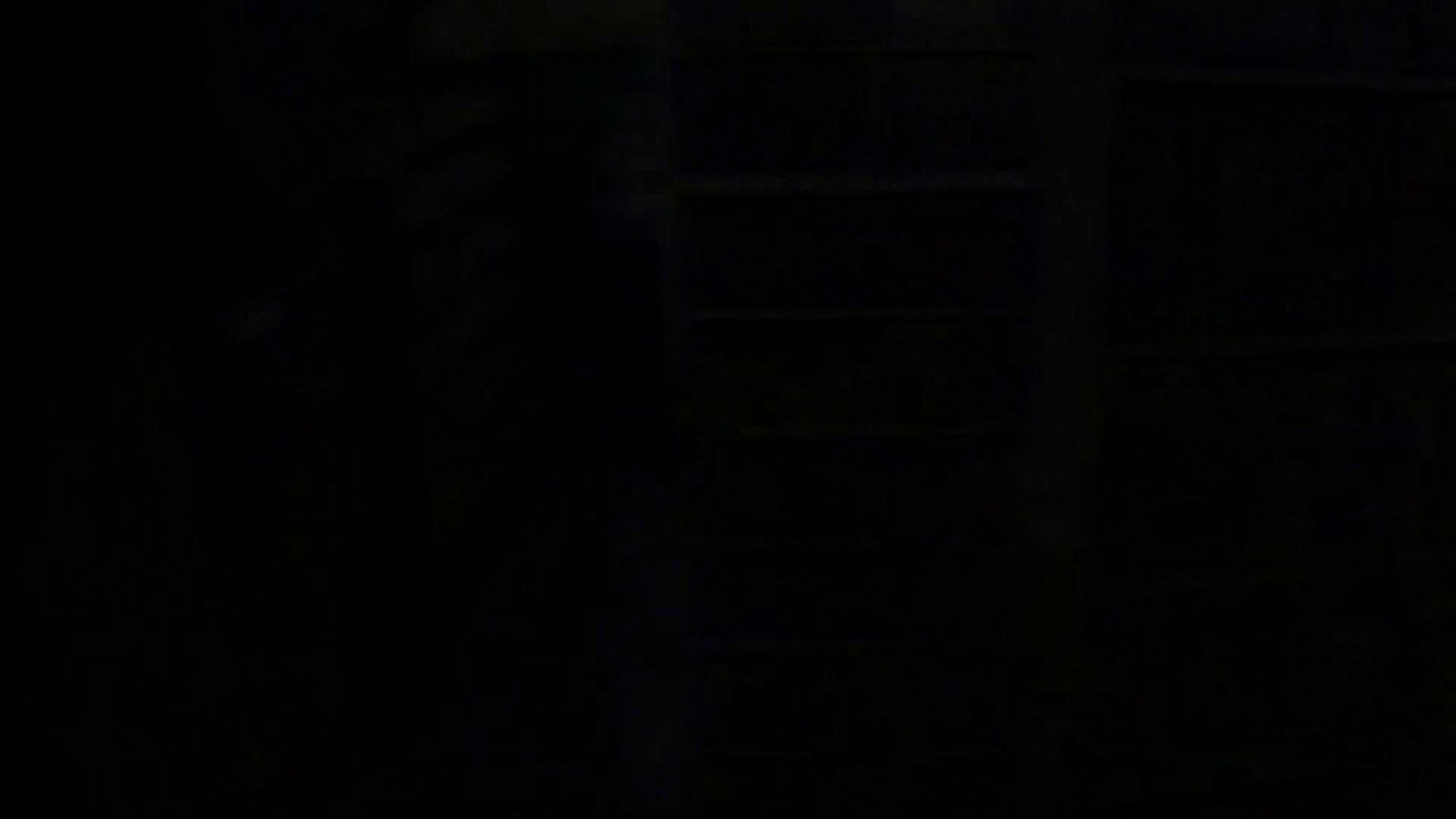 素人オナニー盗撮!!個室内設置カメラ file.14 盗撮 エロ無料画像 92画像 78