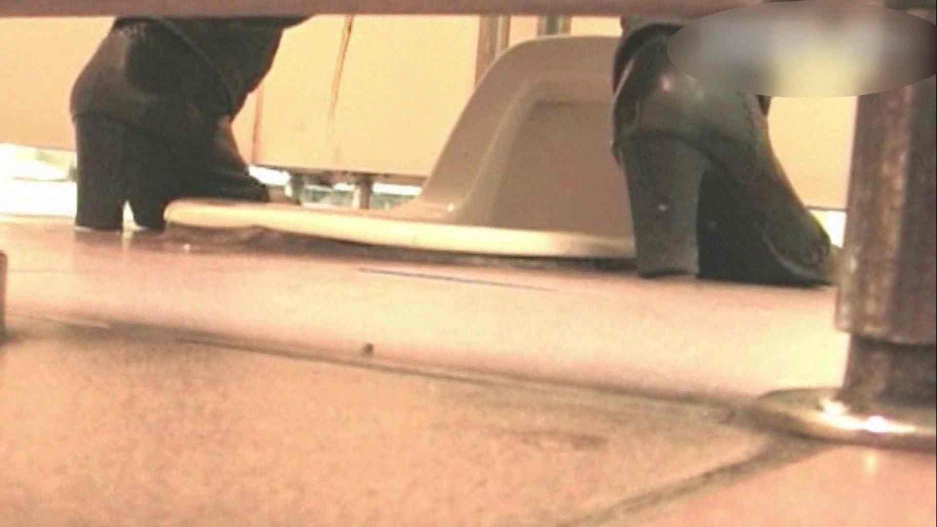 ロックハンドさんの盗撮記録File.04 リアル黄金水 のぞき動画画像 65画像 15