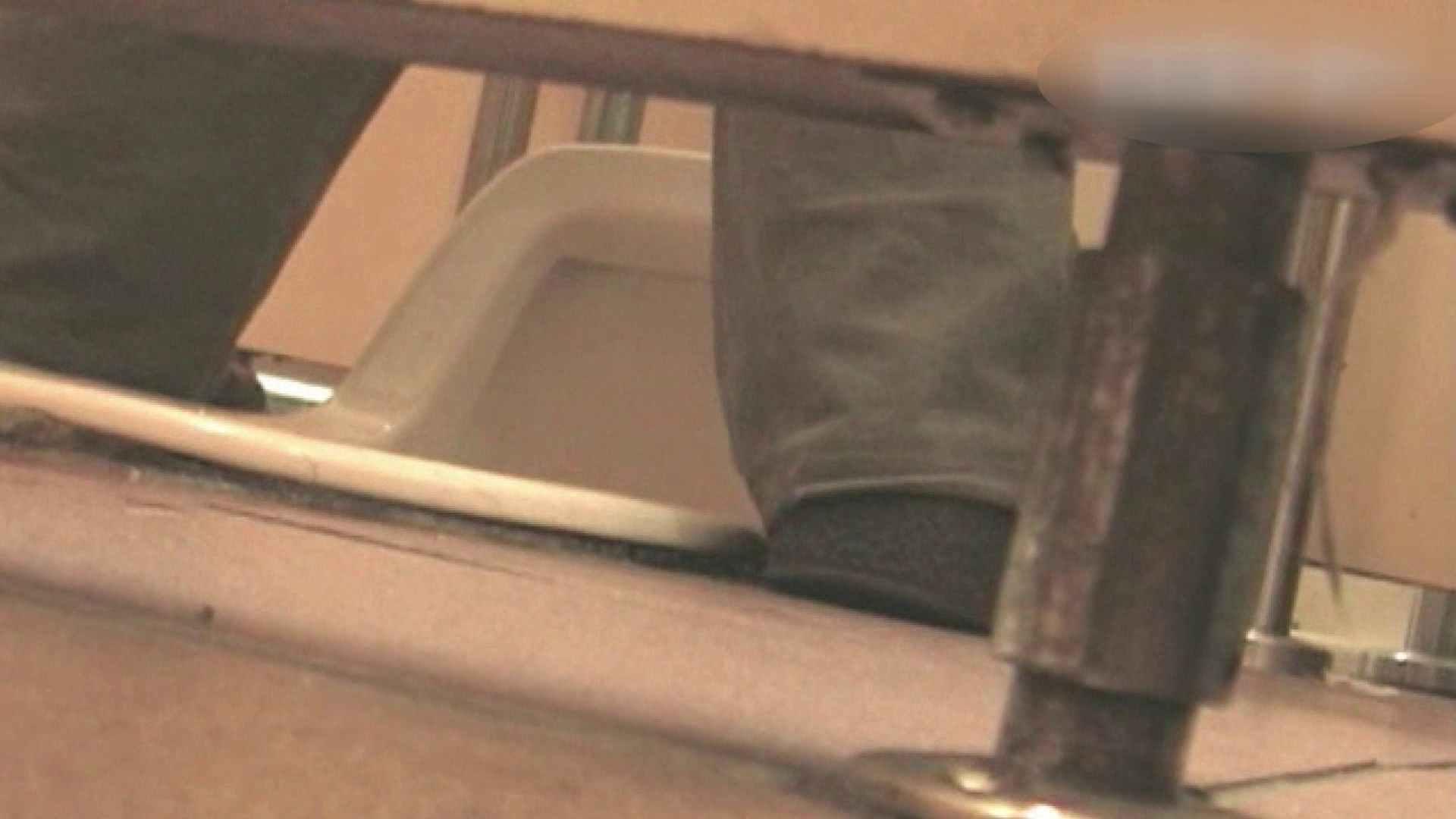 ロックハンドさんの盗撮記録File.04 接写 | 潜入  65画像 49