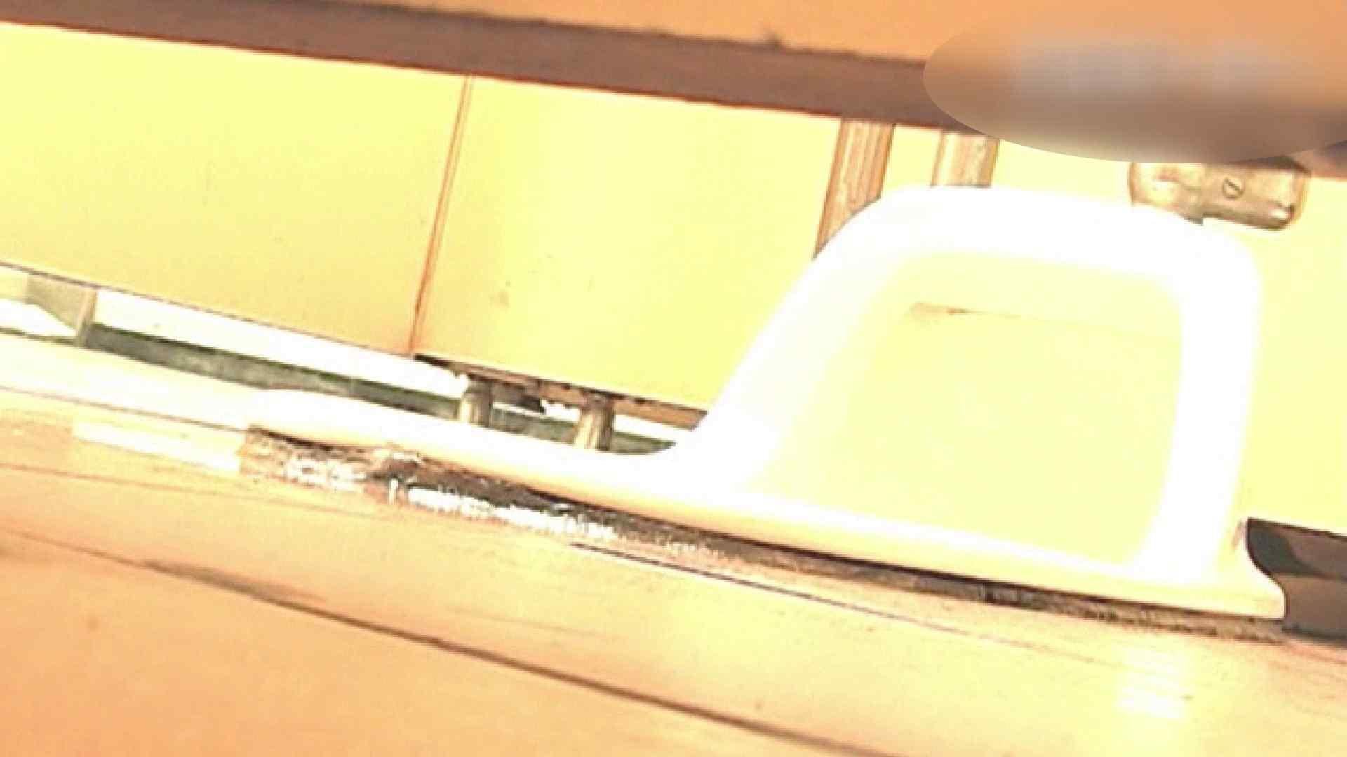 ロックハンドさんの盗撮記録File.05 接写  74画像 24
