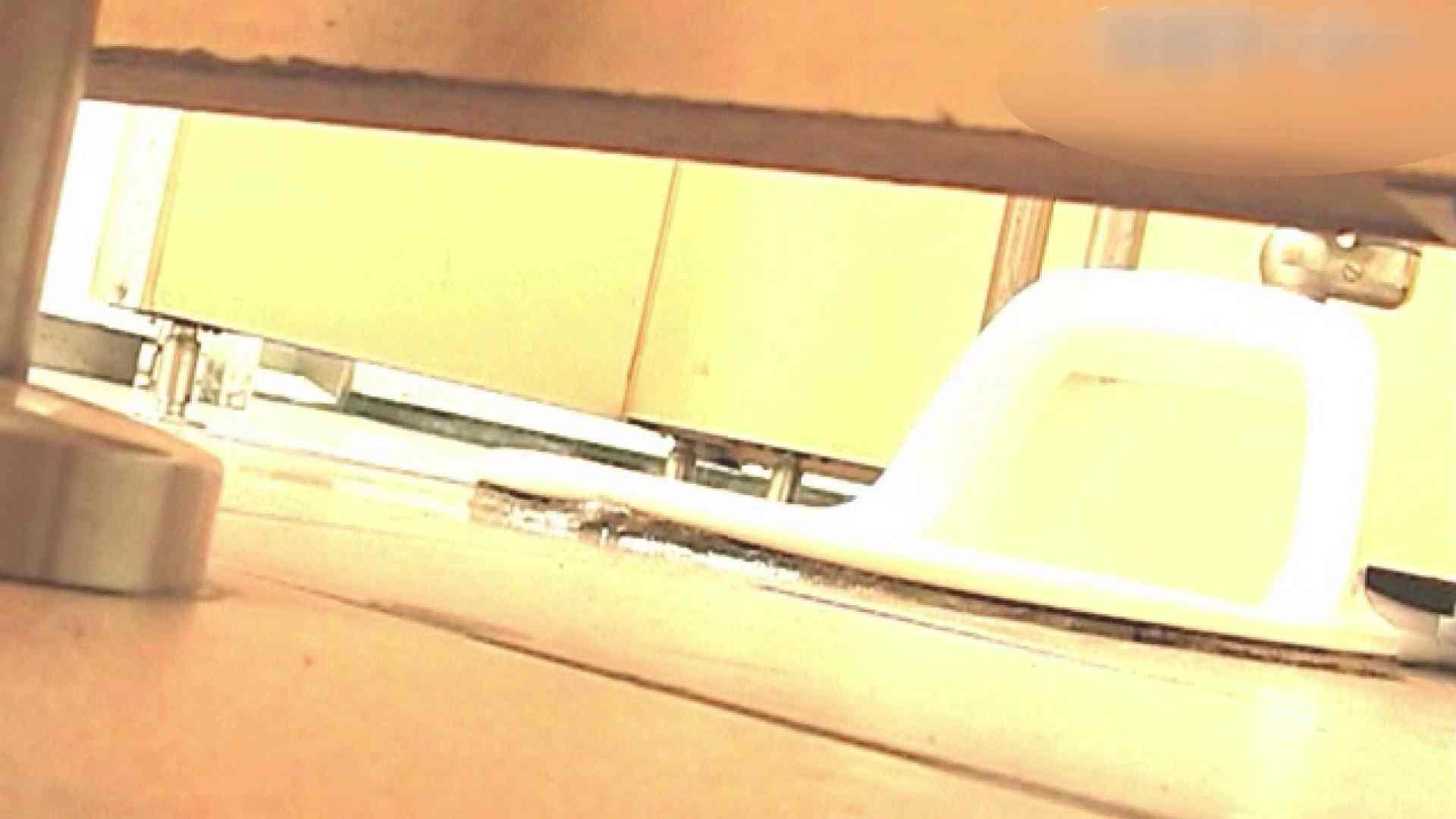 ロックハンドさんの盗撮記録File.05 接写  74画像 72