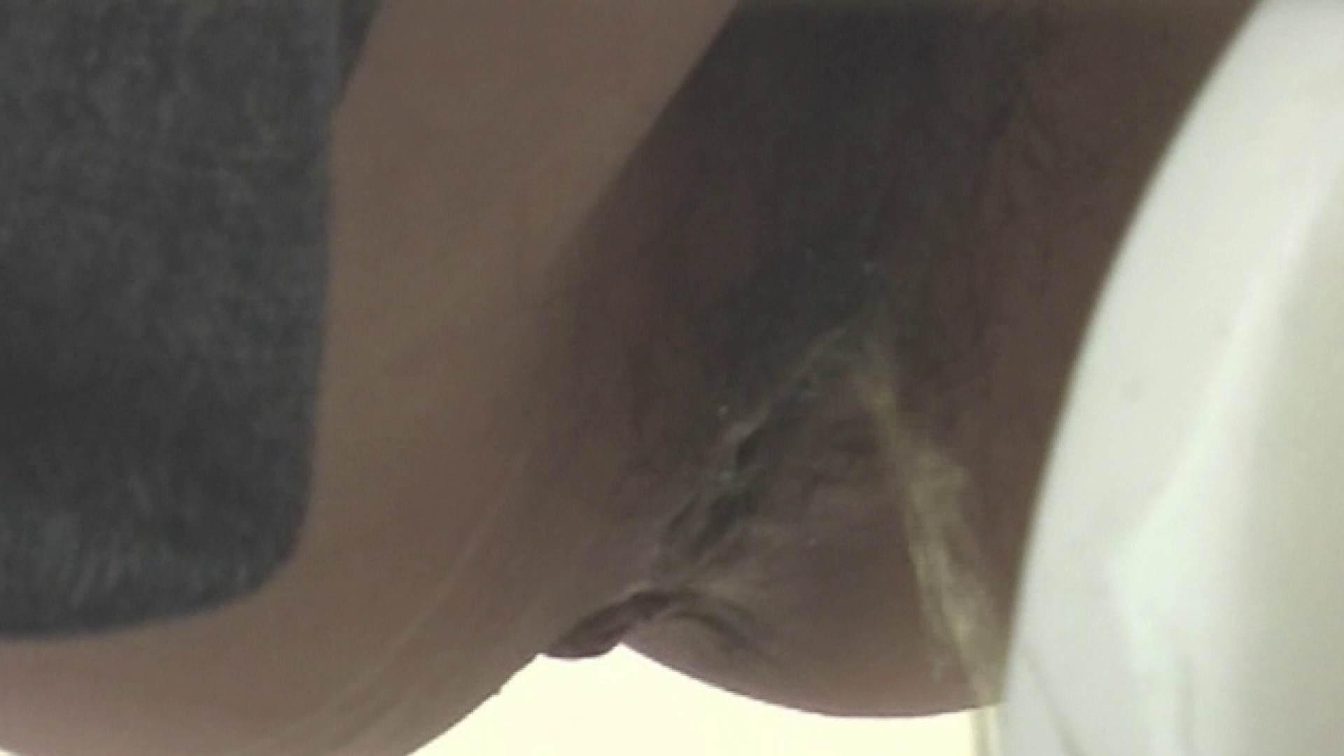 ロックハンドさんの盗撮記録File.06 パンティ 濡れ場動画紹介 95画像 46