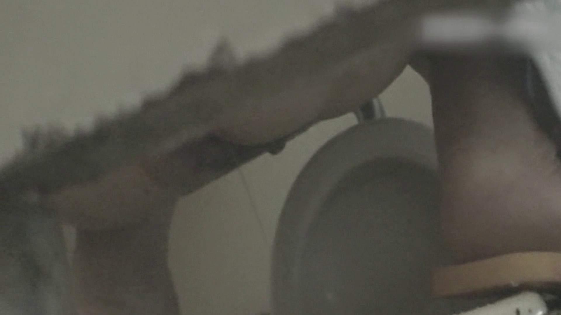 ロックハンドさんの盗撮記録File.08 リアル黄金水 セックス画像 91画像 15