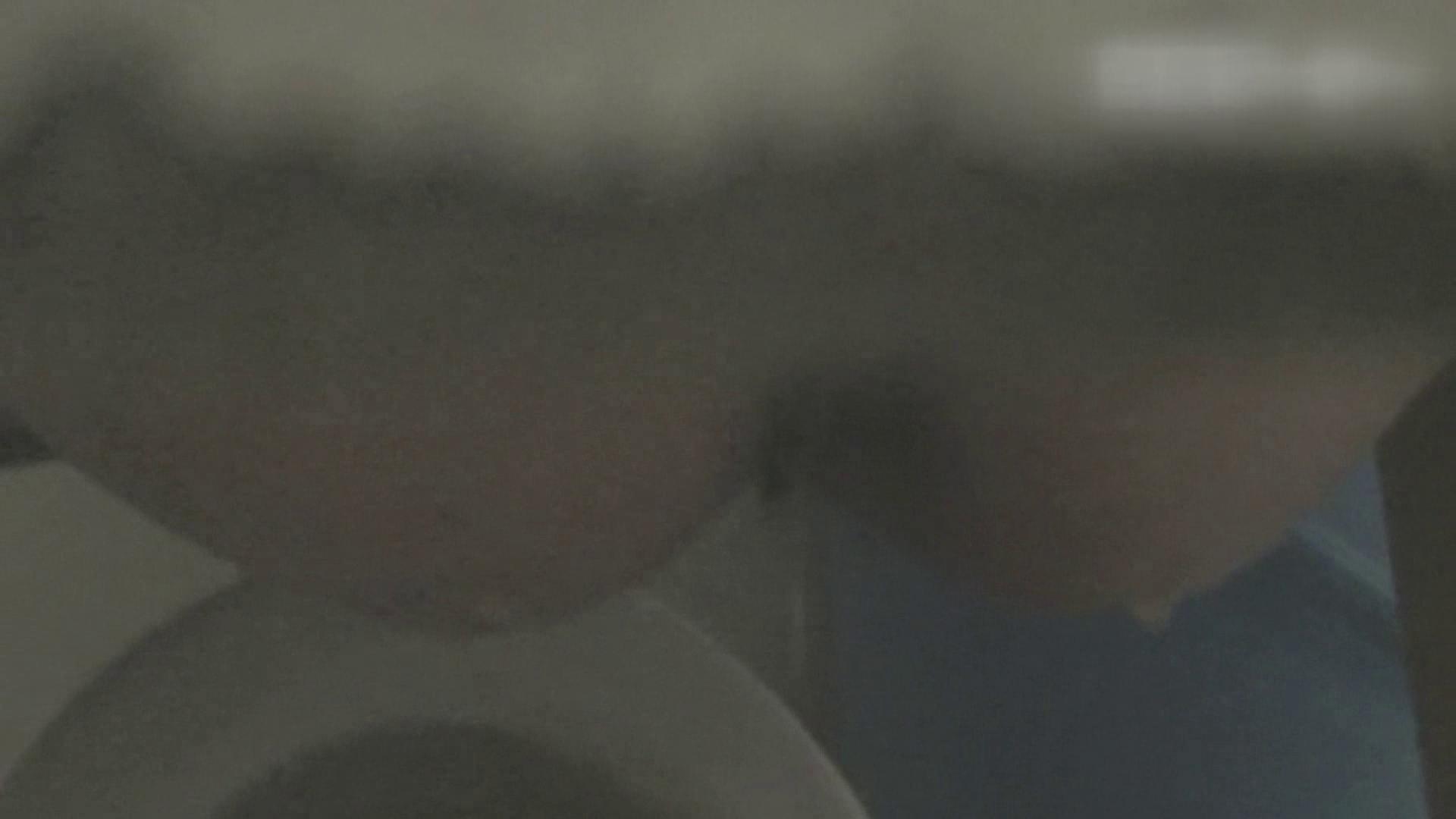 ロックハンドさんの盗撮記録File.08 リアル黄金水 セックス画像 91画像 23