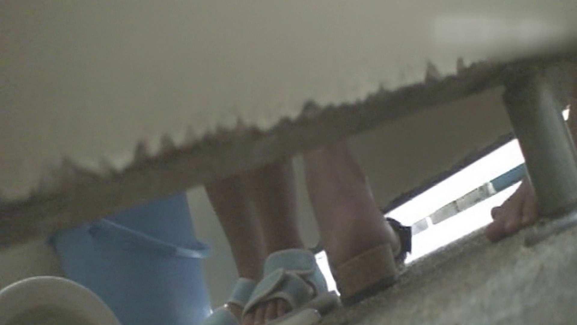 ロックハンドさんの盗撮記録File.08 パンティ エロ画像 91画像 46