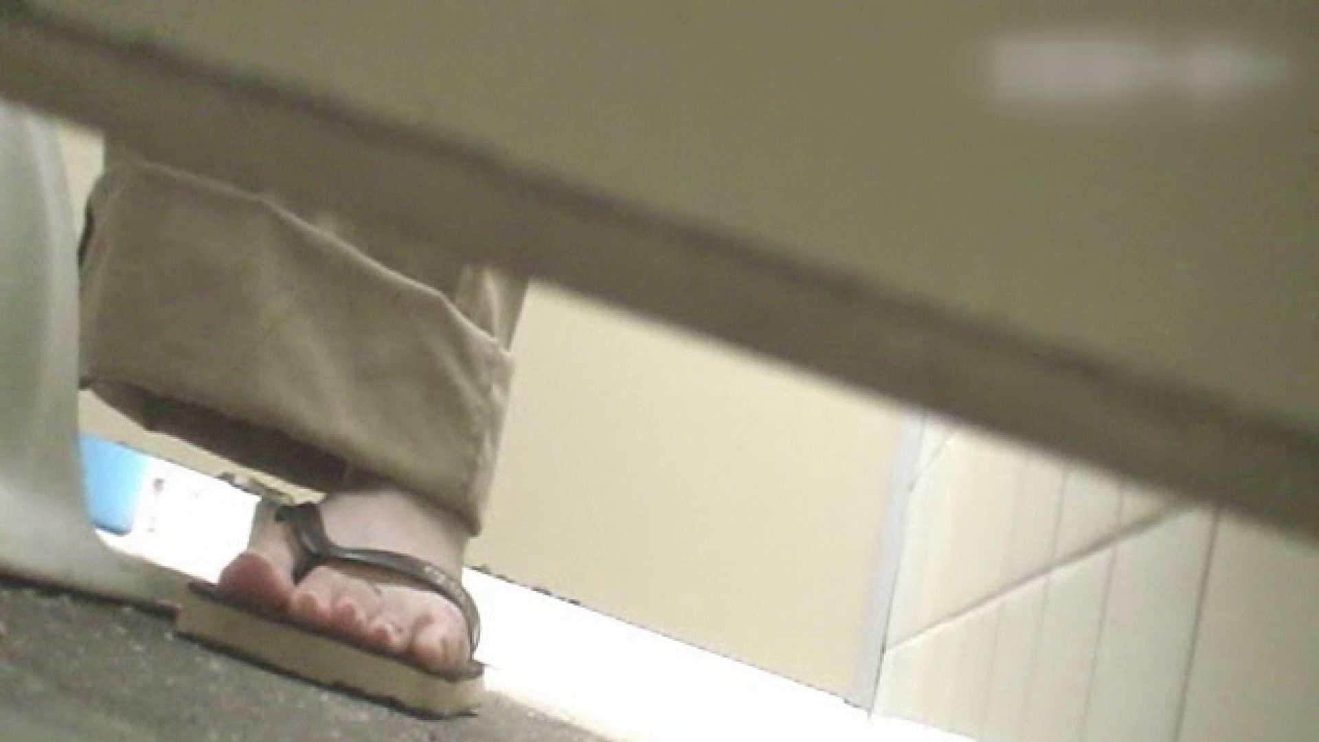 ロックハンドさんの盗撮記録File.08 厠 盗み撮りSEX無修正画像 91画像 77