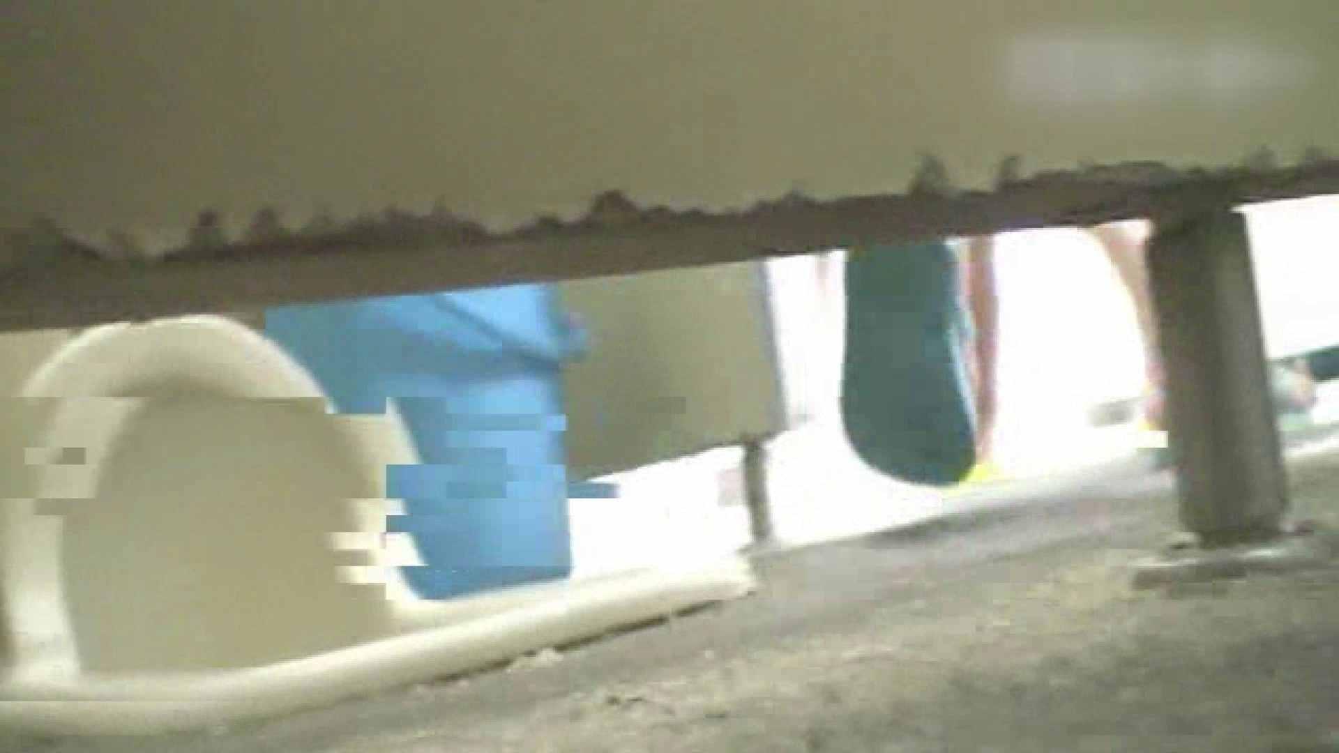 ロックハンドさんの盗撮記録File.08 盗撮 おまんこ動画流出 91画像 82