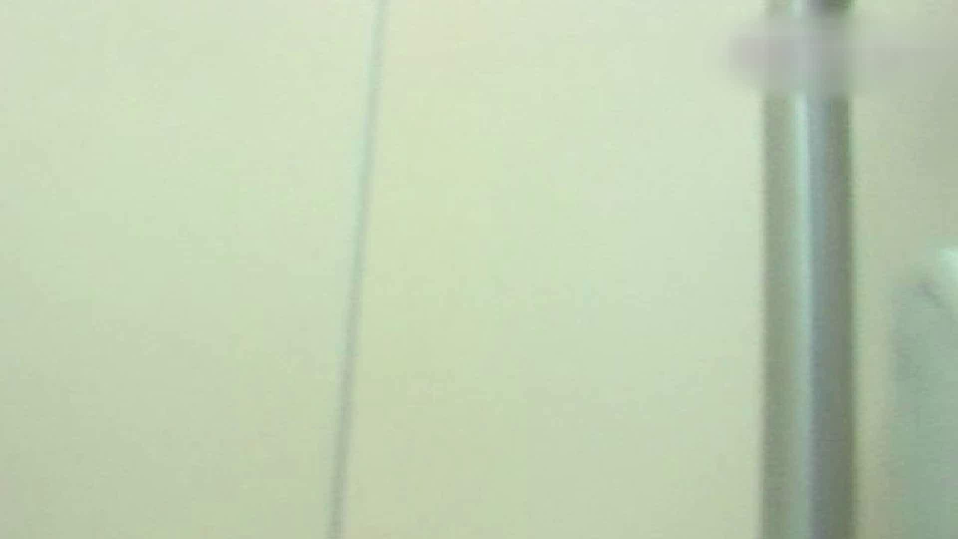 ロックハンドさんの盗撮記録File.13 厠 盗撮動画紹介 101画像 5