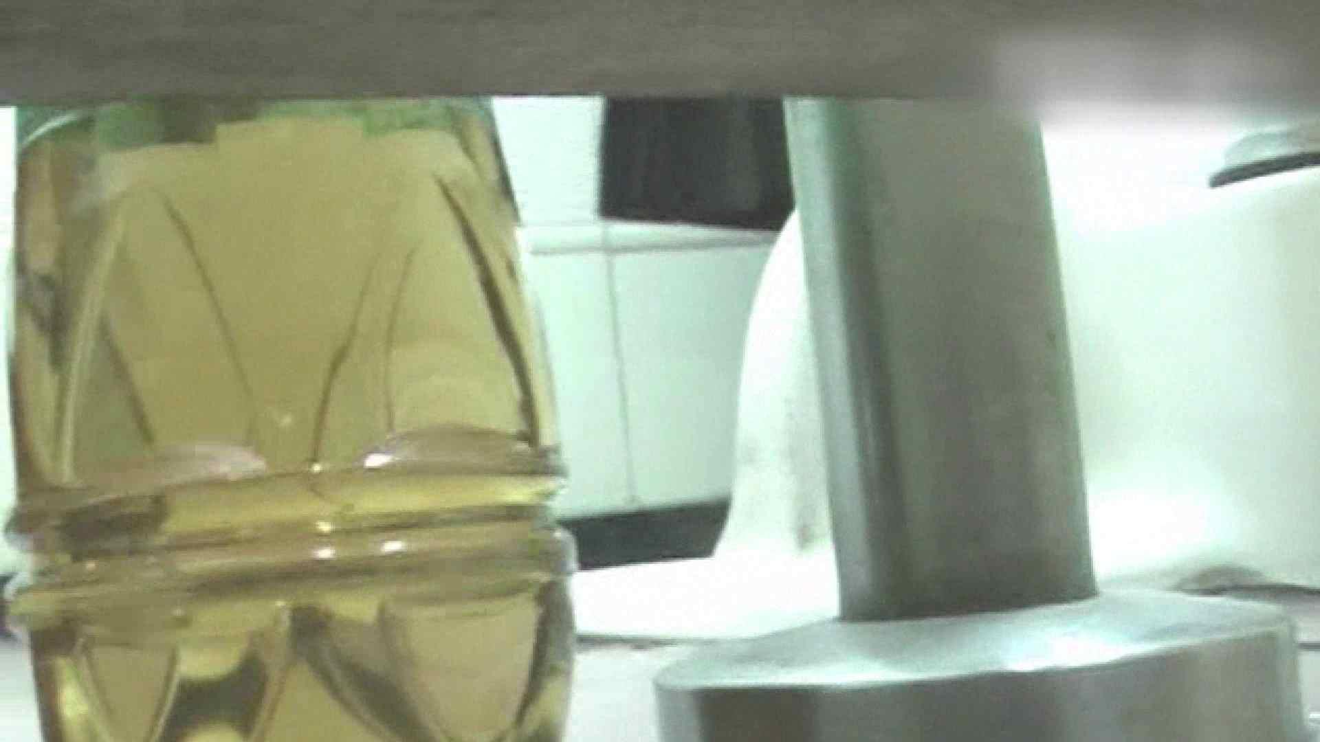 ロックハンドさんの盗撮記録File.13 潜入 おまんこ動画流出 101画像 18