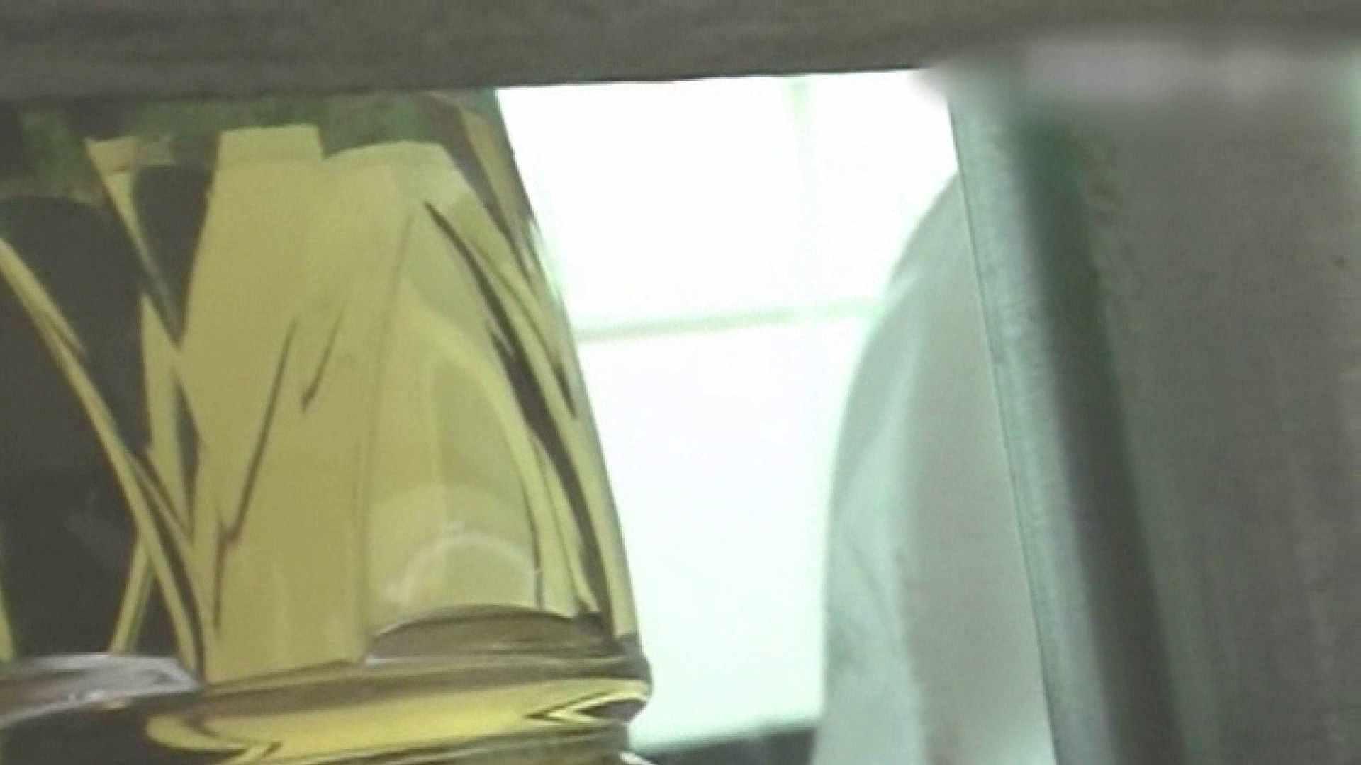 ロックハンドさんの盗撮記録File.13 マンコ無修正 盗撮オメコ無修正動画無料 101画像 19