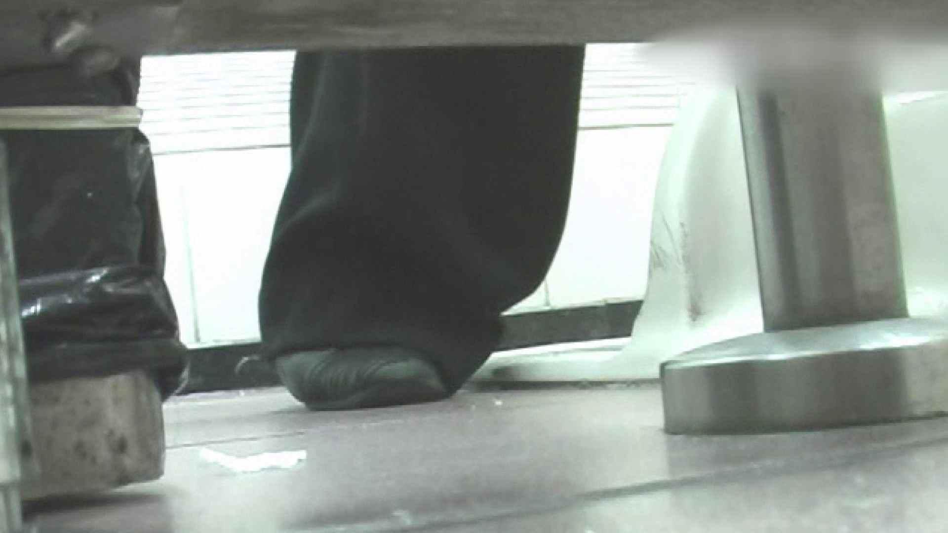 ロックハンドさんの盗撮記録File.13 マンコ無修正 盗撮オメコ無修正動画無料 101画像 43