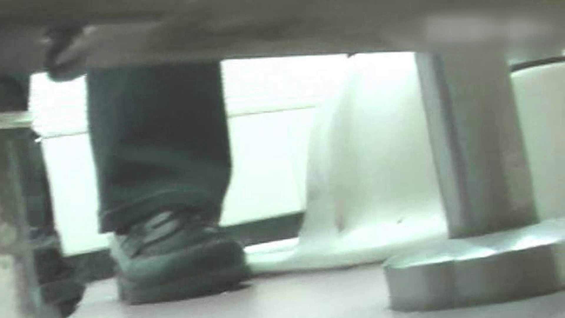 ロックハンドさんの盗撮記録File.13 厠 盗撮動画紹介 101画像 45